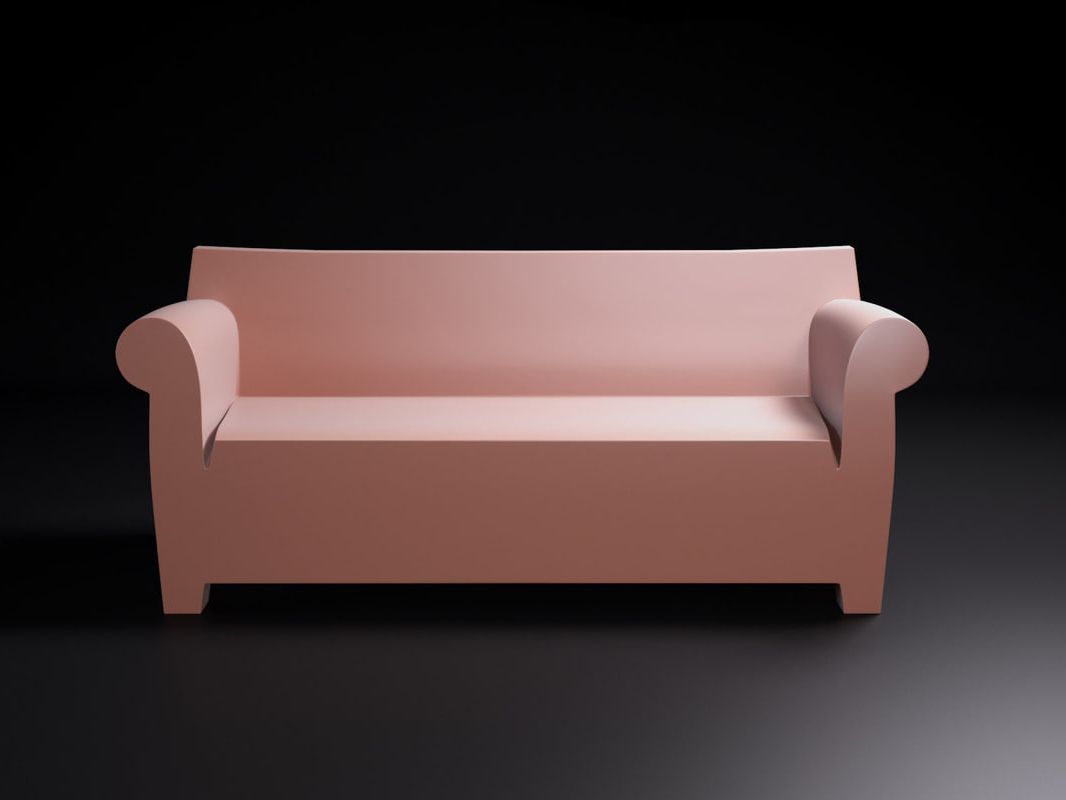 Well Liked Bubble Club Sofa For Bubble Club Sofas (View 10 of 20)