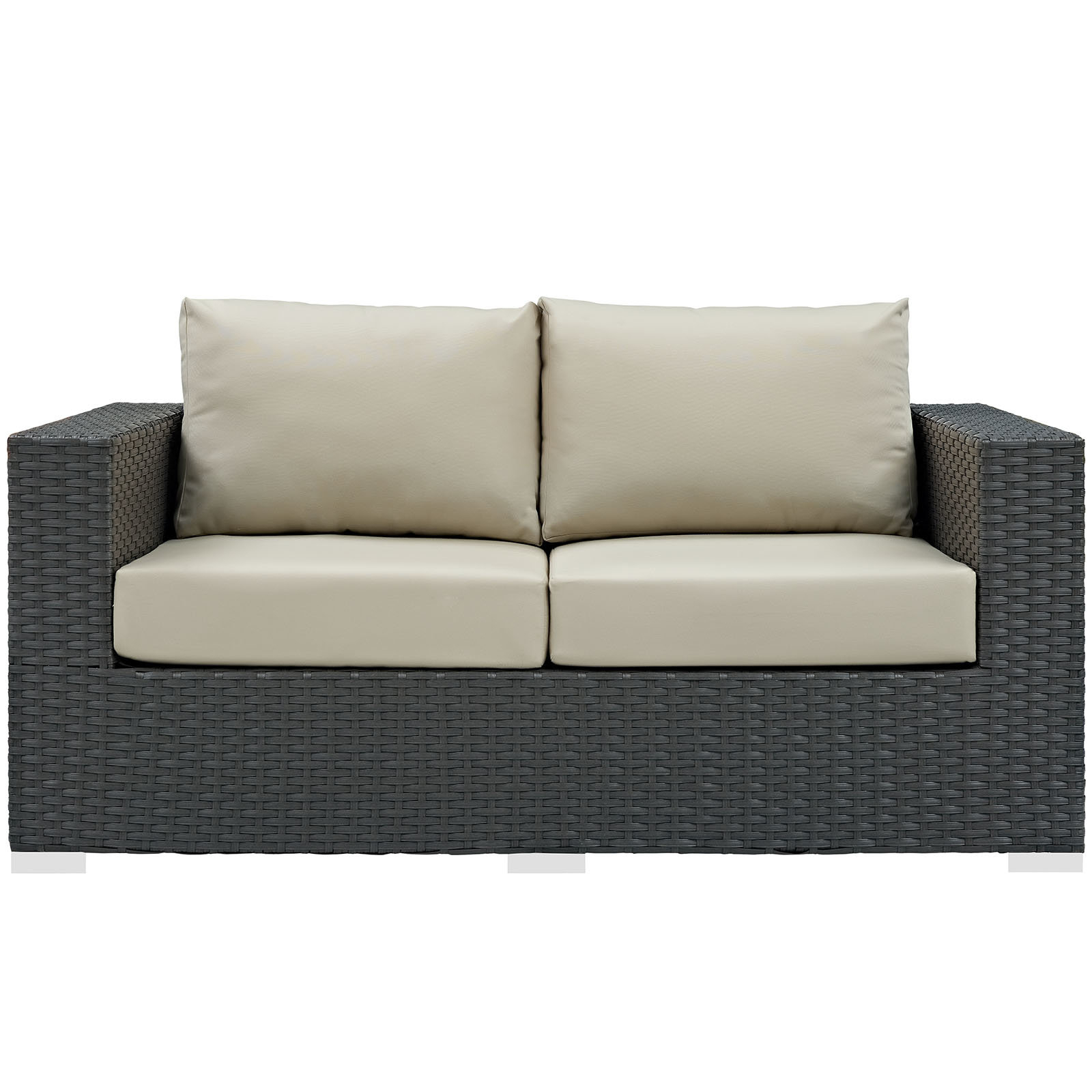 Well Liked Tripp Loveseat With Cushions For Tripp Sofa With Cushions (View 10 of 20)