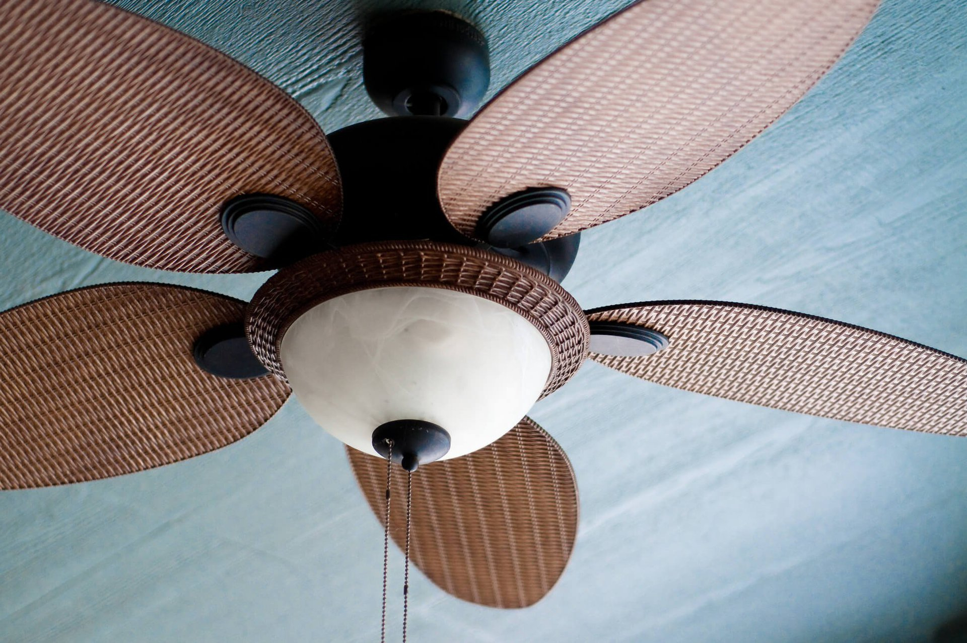 Widely Used A Simple Way To Cool Your Home That Works (View 15 of 20)
