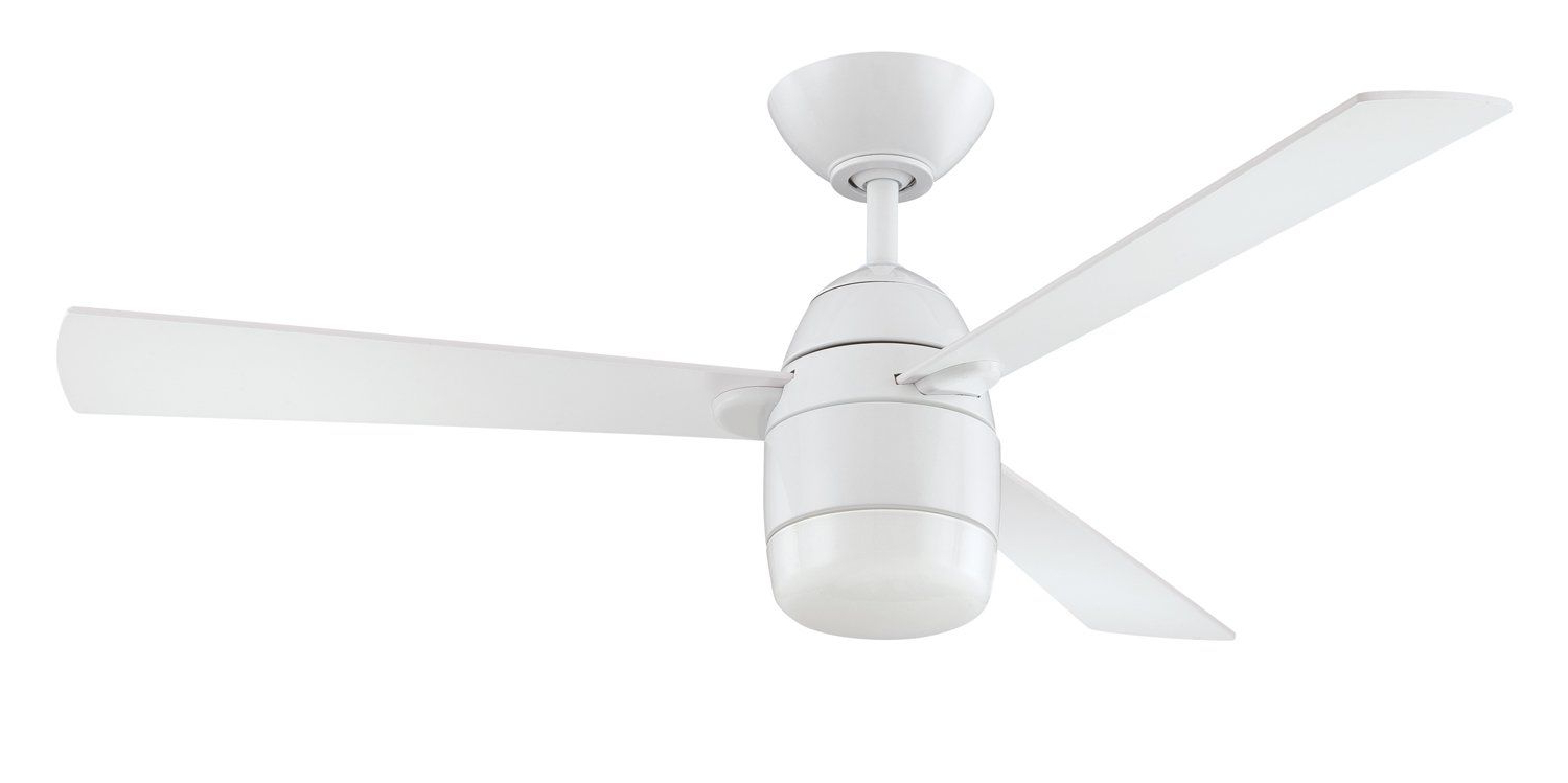 "Widely Used Alyce 3 Blade Led Ceiling Fans With Remote Control For 42"" Schreffler 3 Blade Ceiling Fan With Remote In  (View 18 of 20)"