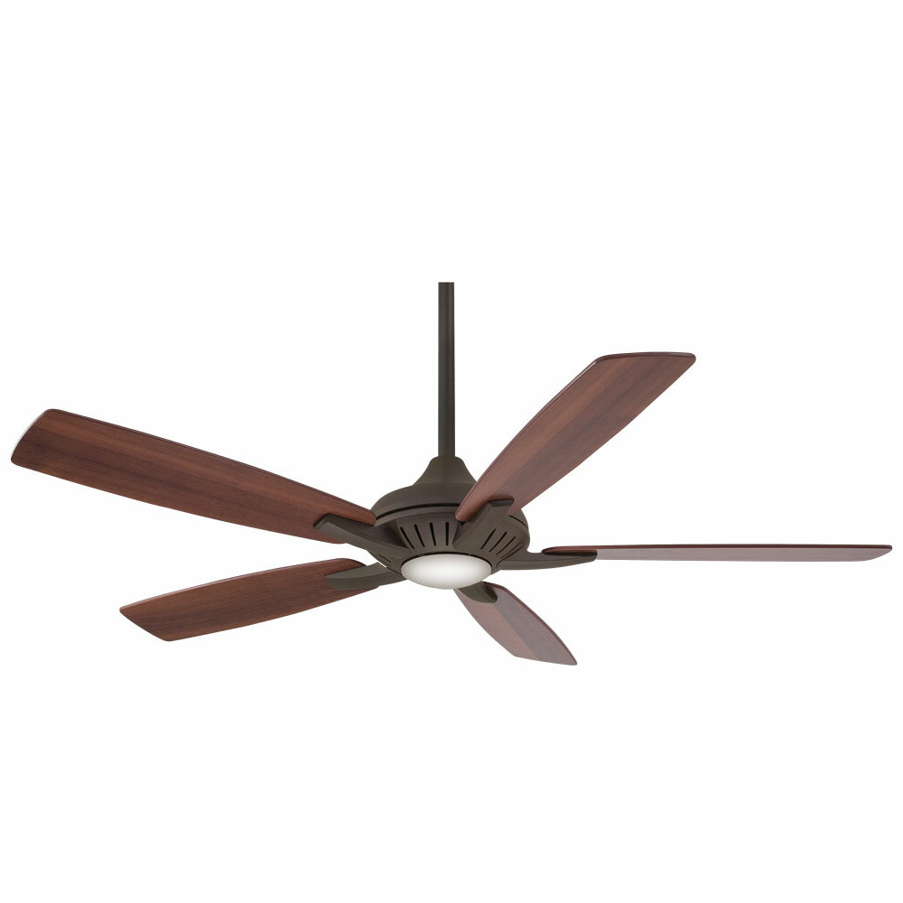Featured Photo of Dyno 5 Blade Ceiling Fans