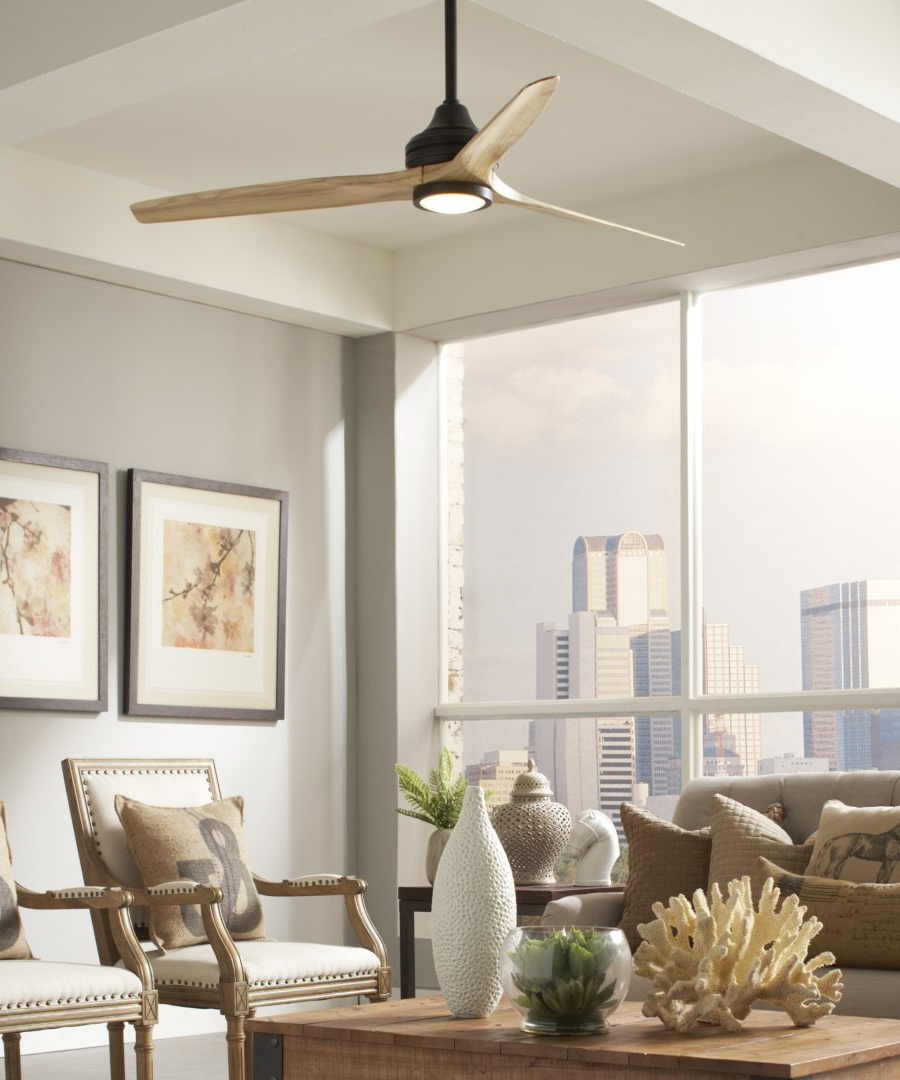 Widely Used Spitfire Ceiling Fan Ø 152 Cms (View 4 of 20)