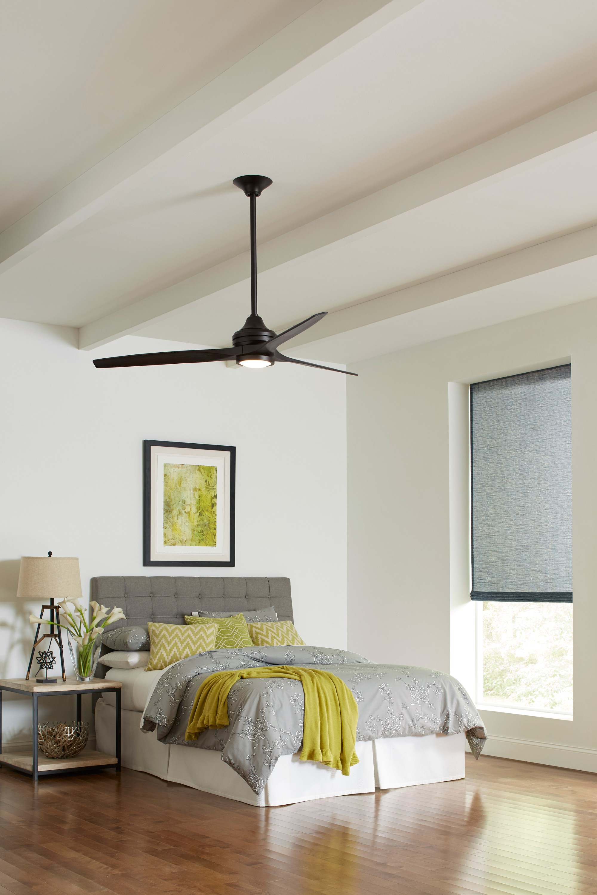Widely Used Spitfire – Fans Regarding Spitfire 3 Blade Ceiling Fans (View 6 of 20)