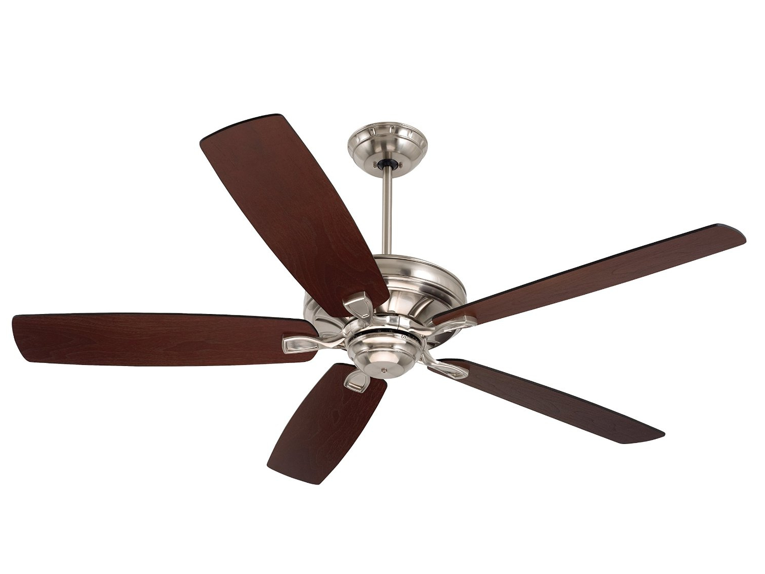 Windemere 5 Blade Ceiling Fans With Remote Intended For Most Recently Released Cheap Hunter Indoor Ceiling Fans, Find Hunter Indoor Ceiling (View 20 of 20)