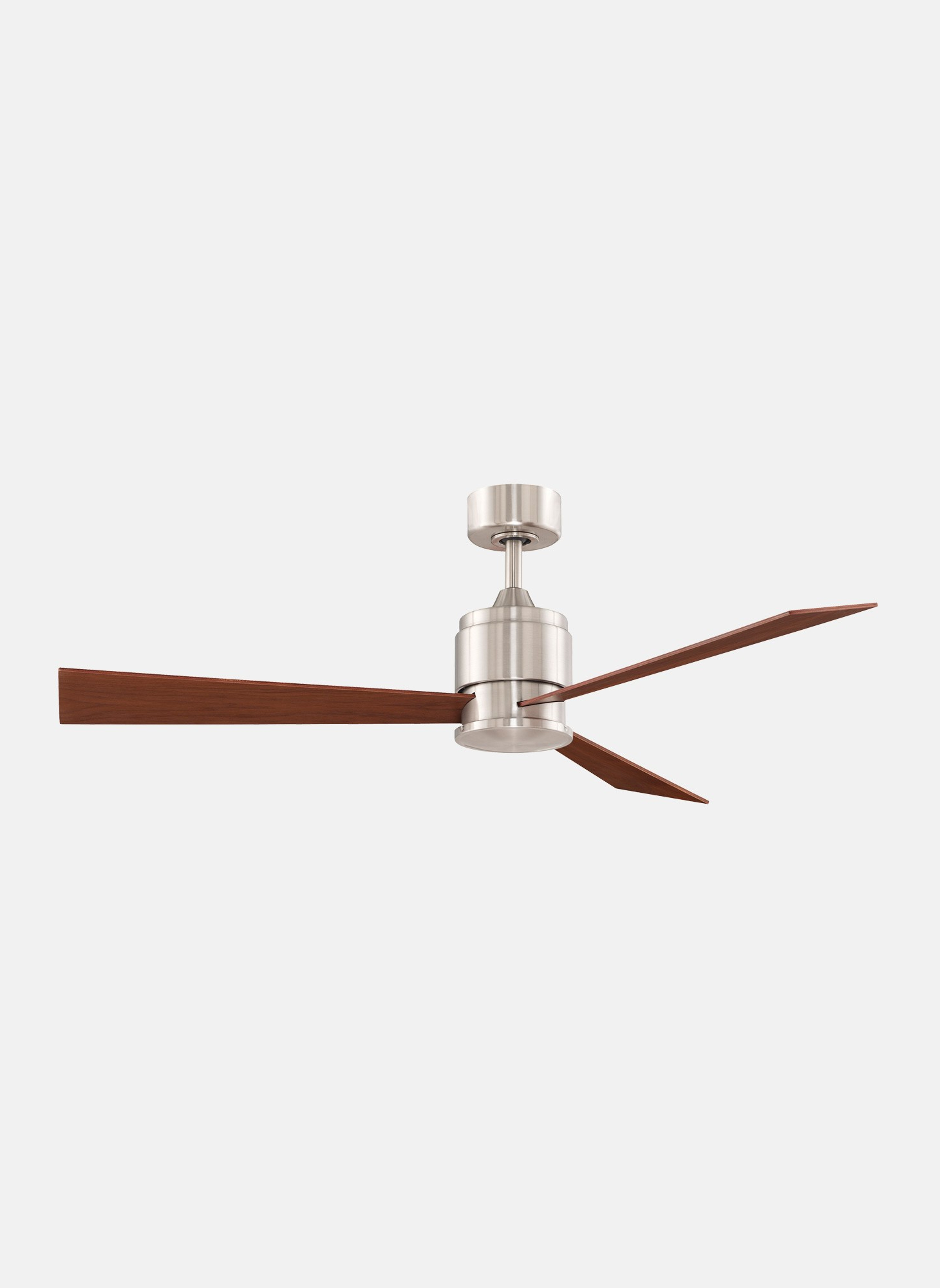 Zonix 3 Blade Ceiling Fans In Most Popular Zonix – Fans (View 16 of 20)