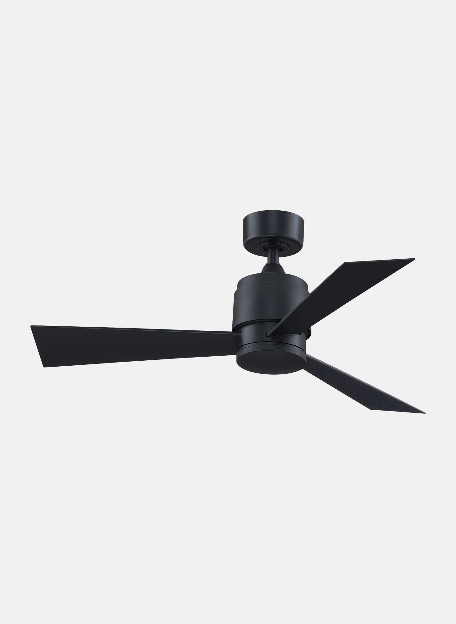 Featured Photo of Zonix 3 Blade Ceiling Fans