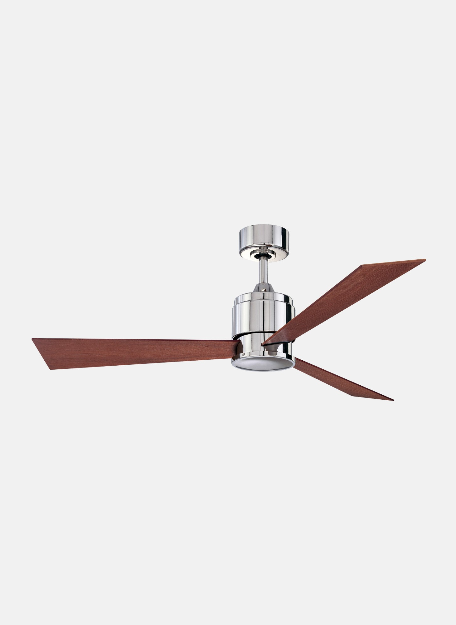 Zonix – Fans For Newest Zonix 3 Blade Ceiling Fans (View 7 of 20)