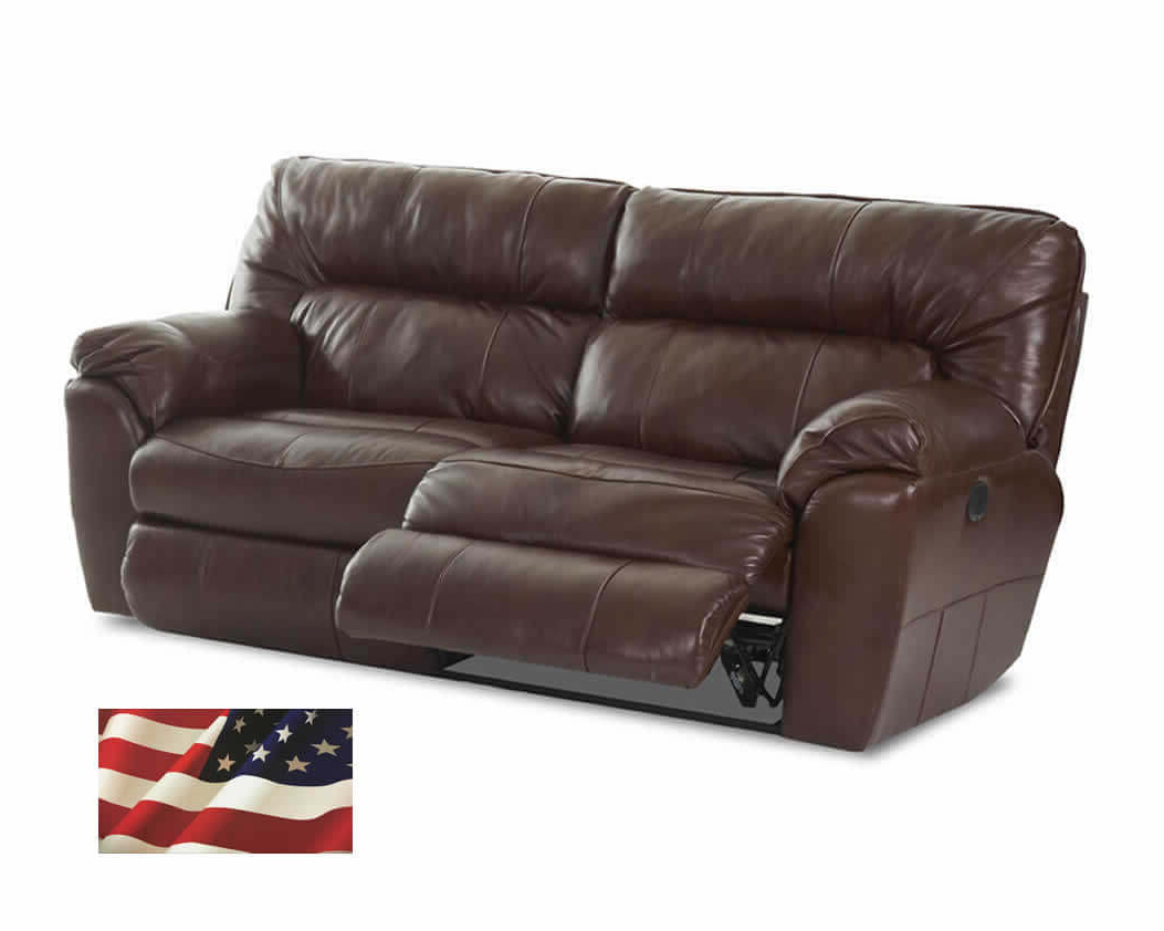 2019 Jenna Extra Best Riser Electric Covers Good Wide Reclining In Extra Wide Recliner Lounge Chairs (View 1 of 25)