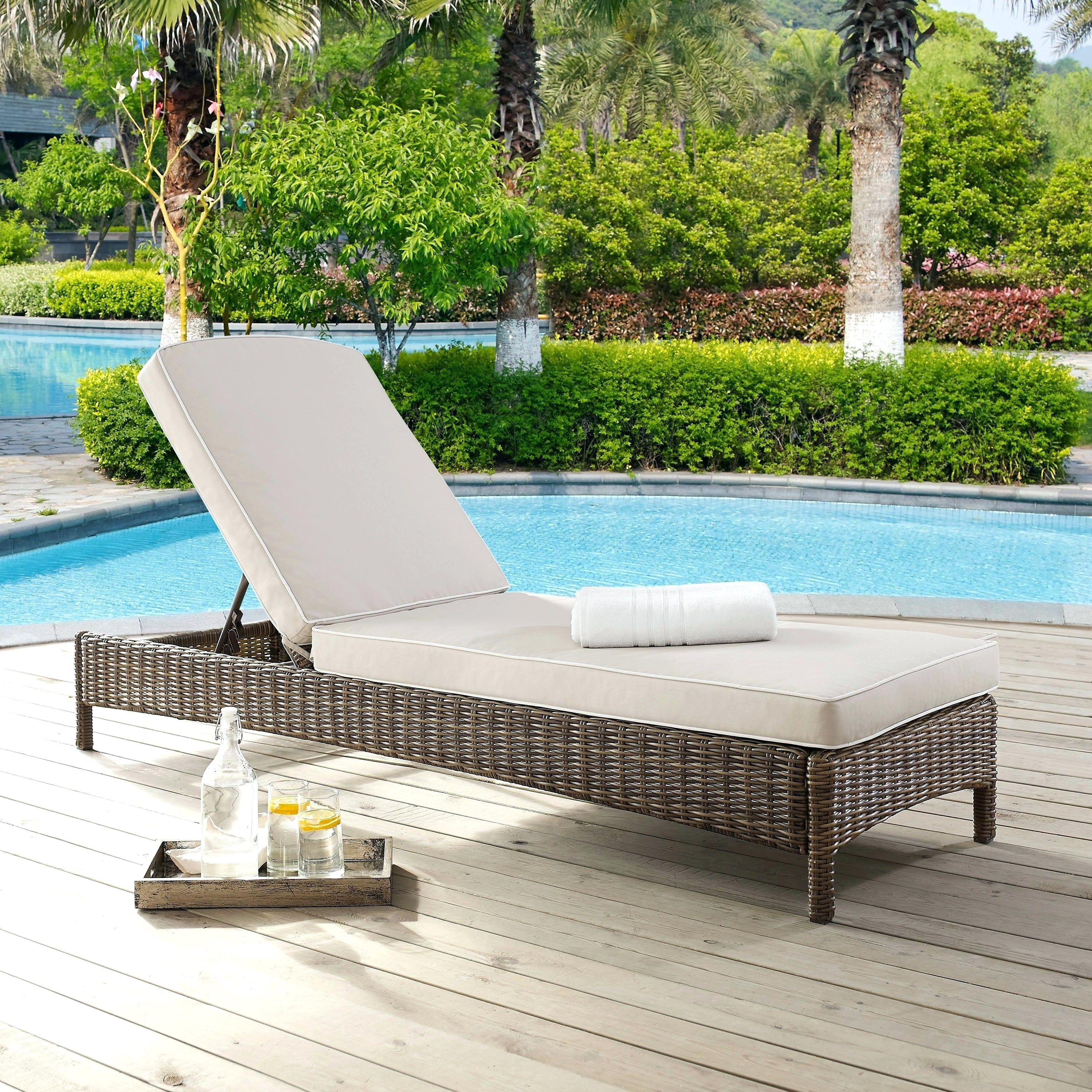 2020 Chaise Lounge Pool – Mariafernandacabal (View 25 of 25)