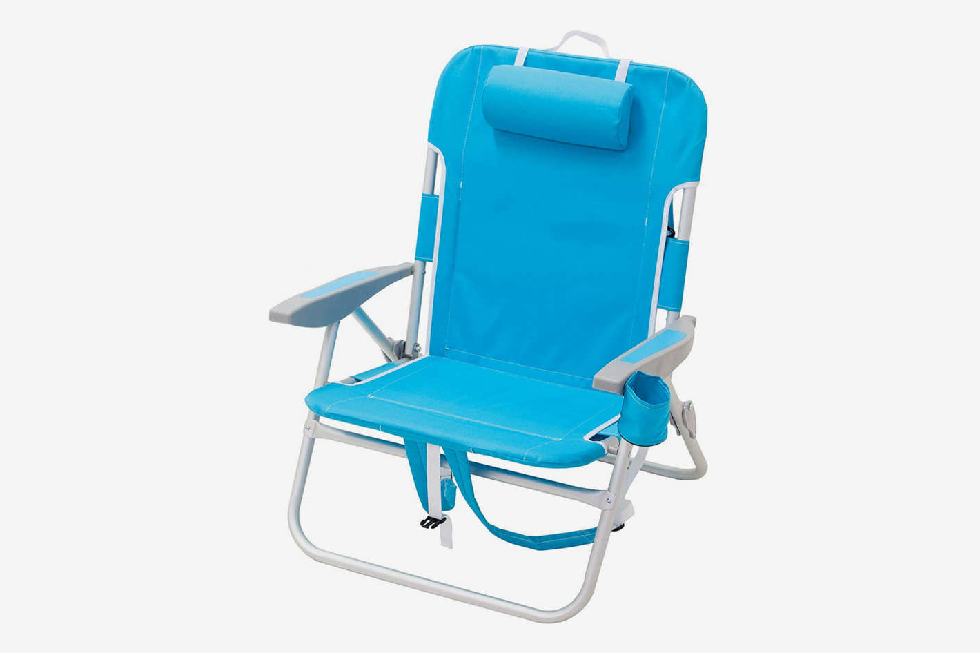 21 Best Beach Chairs —  (View 2 of 25)