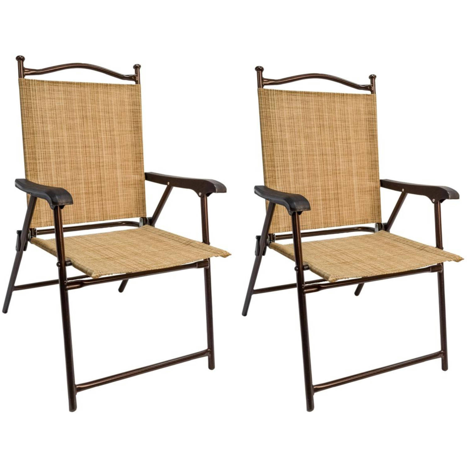 28 Outdoor Sling Chairs Blue, Sling Chair Patio Furniture In Trendy Canvas Patio Sling Chairs (Gallery 18 of 25)