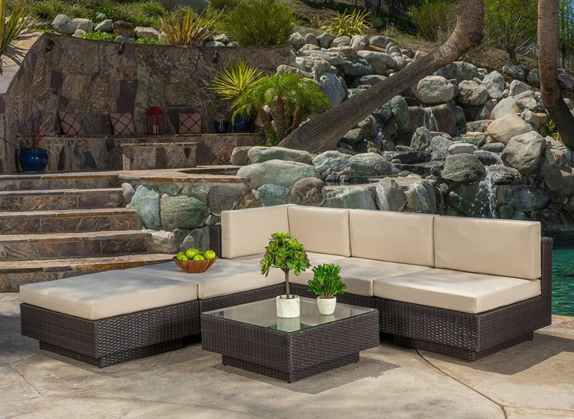[%50 Ideas For Choosing The Best Outdoor Wicker Furniture [Photos] With Current Modern Home Wailea Woven Rattan Loungers|Modern Home Wailea Woven Rattan Loungers In 2020 50 Ideas For Choosing The Best Outdoor Wicker Furniture [Photos]|Most Recently Released Modern Home Wailea Woven Rattan Loungers For 50 Ideas For Choosing The Best Outdoor Wicker Furniture [Photos]|Most Recent 50 Ideas For Choosing The Best Outdoor Wicker Furniture [Photos] Throughout Modern Home Wailea Woven Rattan Loungers%] (View 13 of 25)