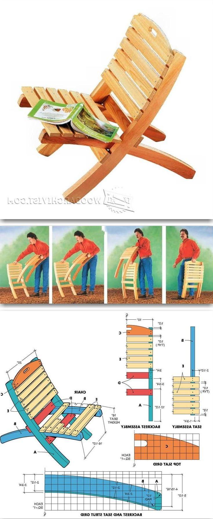 Amazonia Copacabana Wood Swing Chairs For Preferred Pinrobert On Press (View 17 of 25)