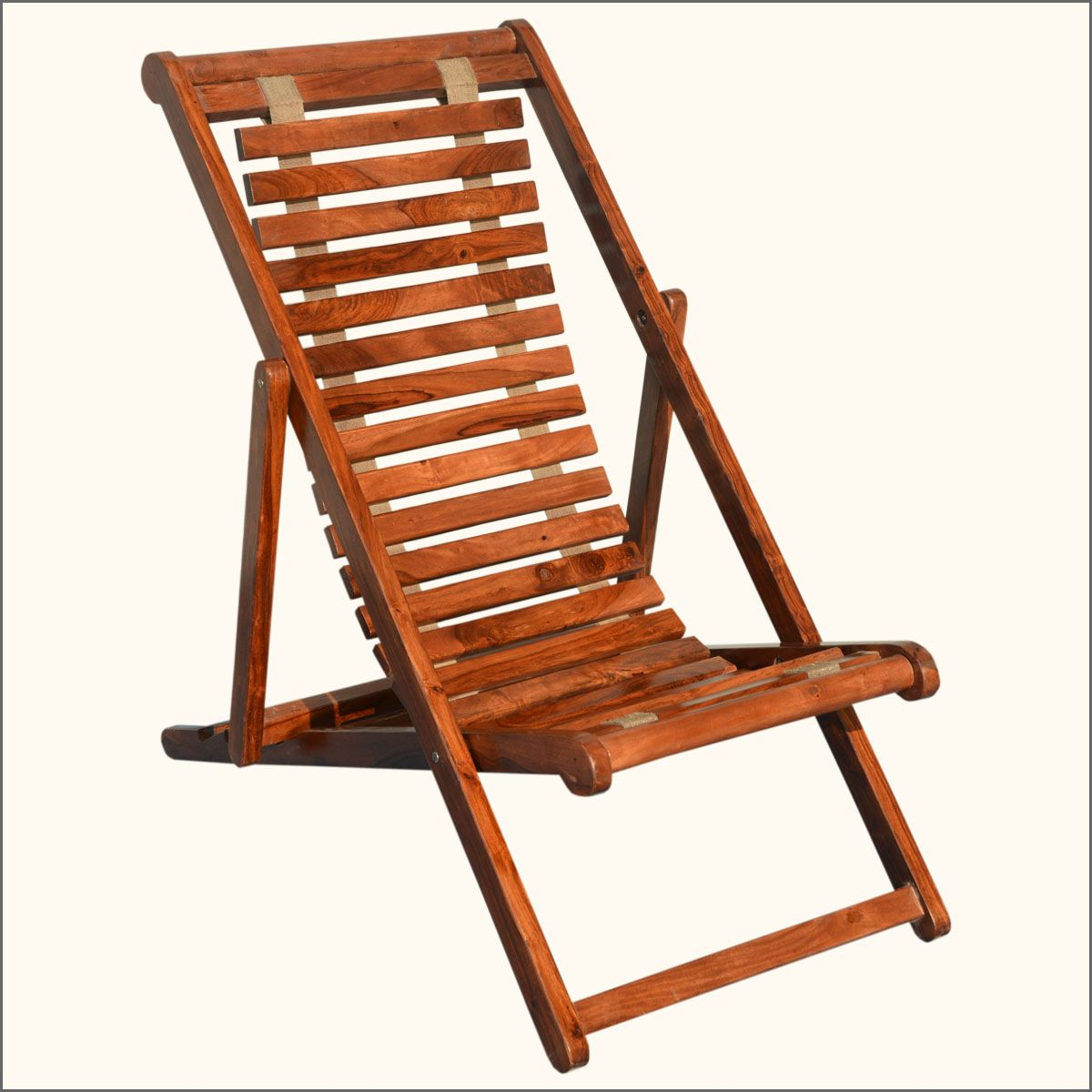 Benches Pertaining To Well Known Amazonia Copacabana Wood Swing Chairs (Gallery 8 of 25)