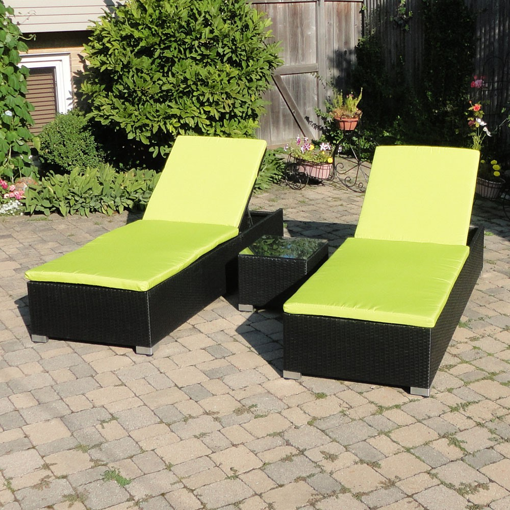 Bright Lime Green Cushions (View 3 of 25)