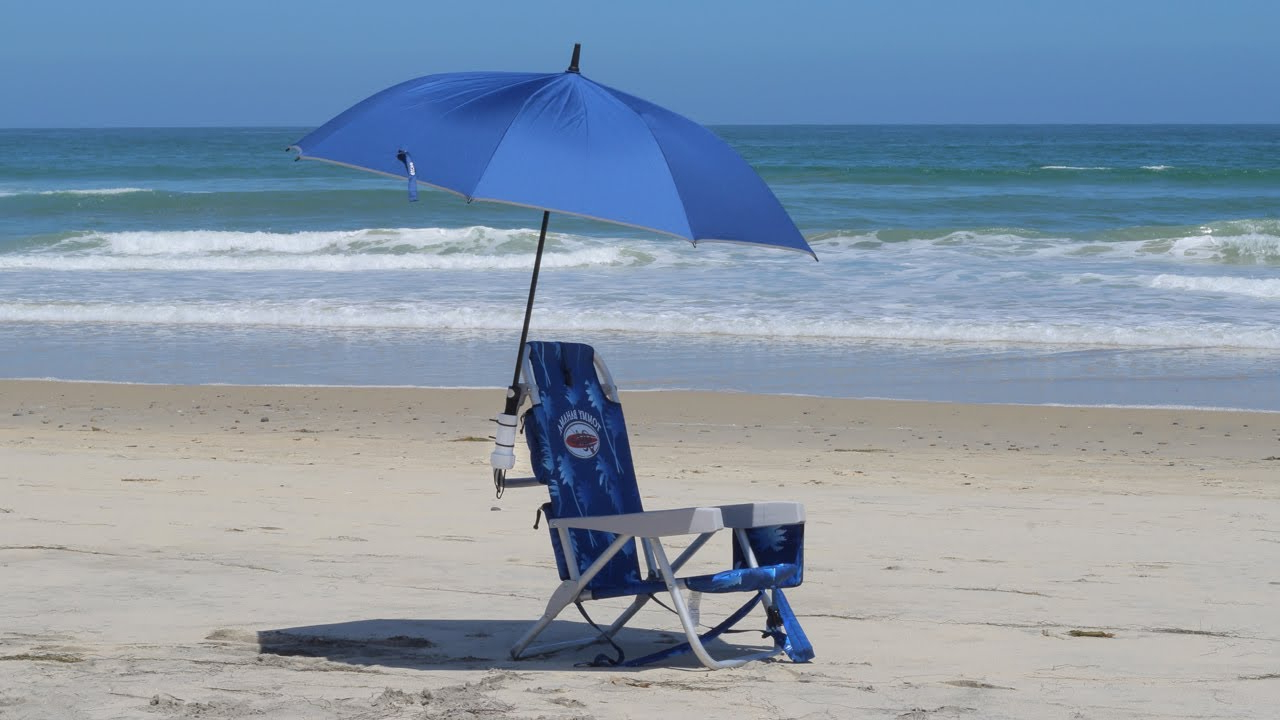 Byways Inside Most Popular Folding Patio Lounge Beach Chairs With Canopy (View 19 of 25)