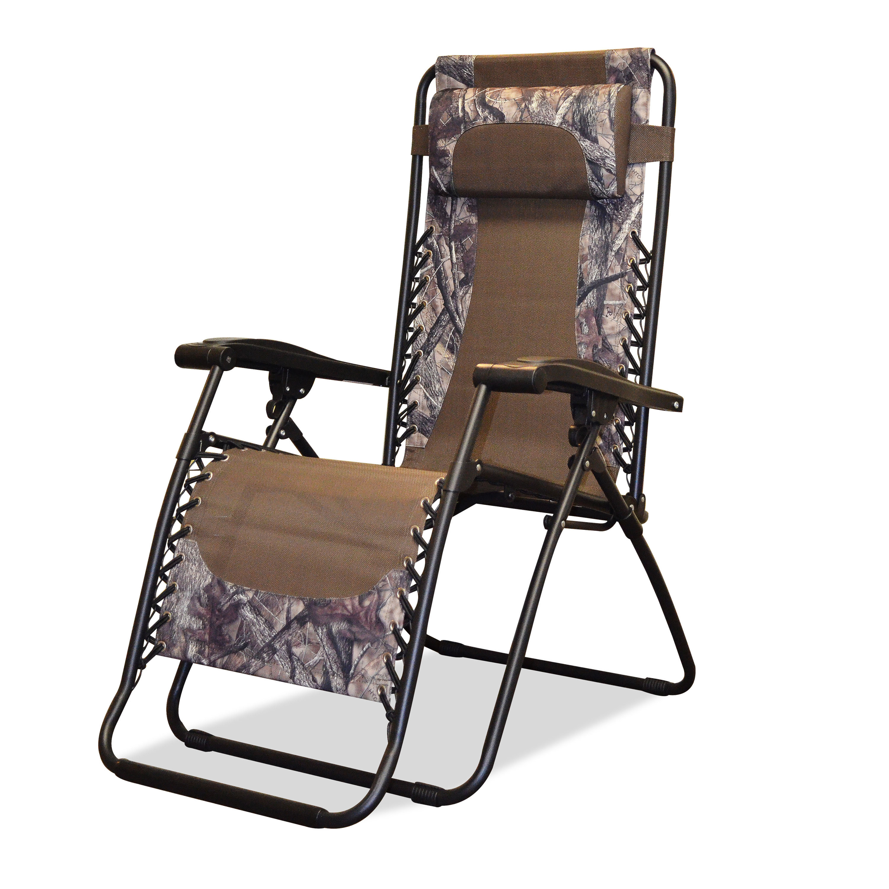 Caravan Sports Grey Infinity Chairs Pertaining To Best And Newest Caravancanopy Sports Infinity Reclining Zero Gravity Chair (View 9 of 25)
