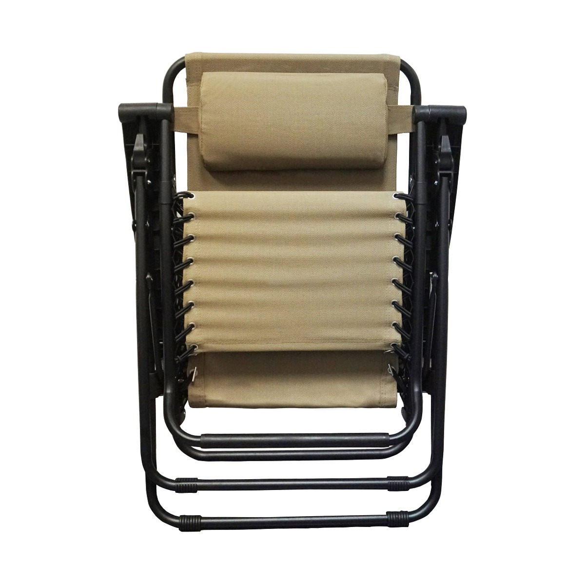 Caravan Sportsbeige Zero Gravity Chairs In 2020 Silla Infinity Zero Gravity De Caravan Sports, Beige (View 15 of 25)