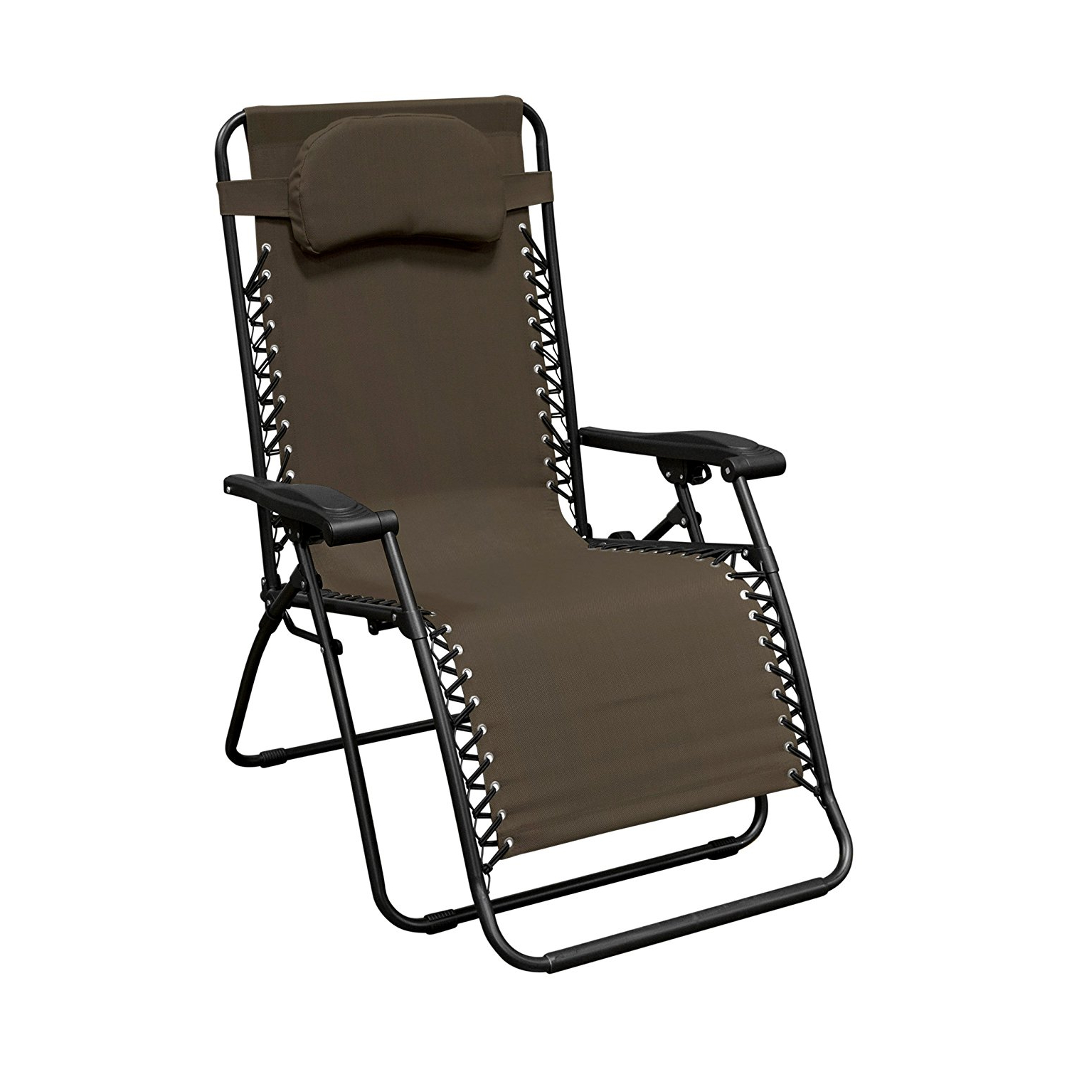 Caravan Zero Gravity Chair Reviews And Buying Guide In 2019 With Recent Caravan Sports Grey Infinity Chairs (View 18 of 25)