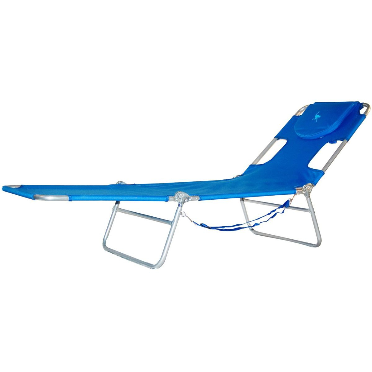 Cheap Beach And For Most Recent 3 Position Portable Folding Reclining Beach Chaise Lounges (View 13 of 25)