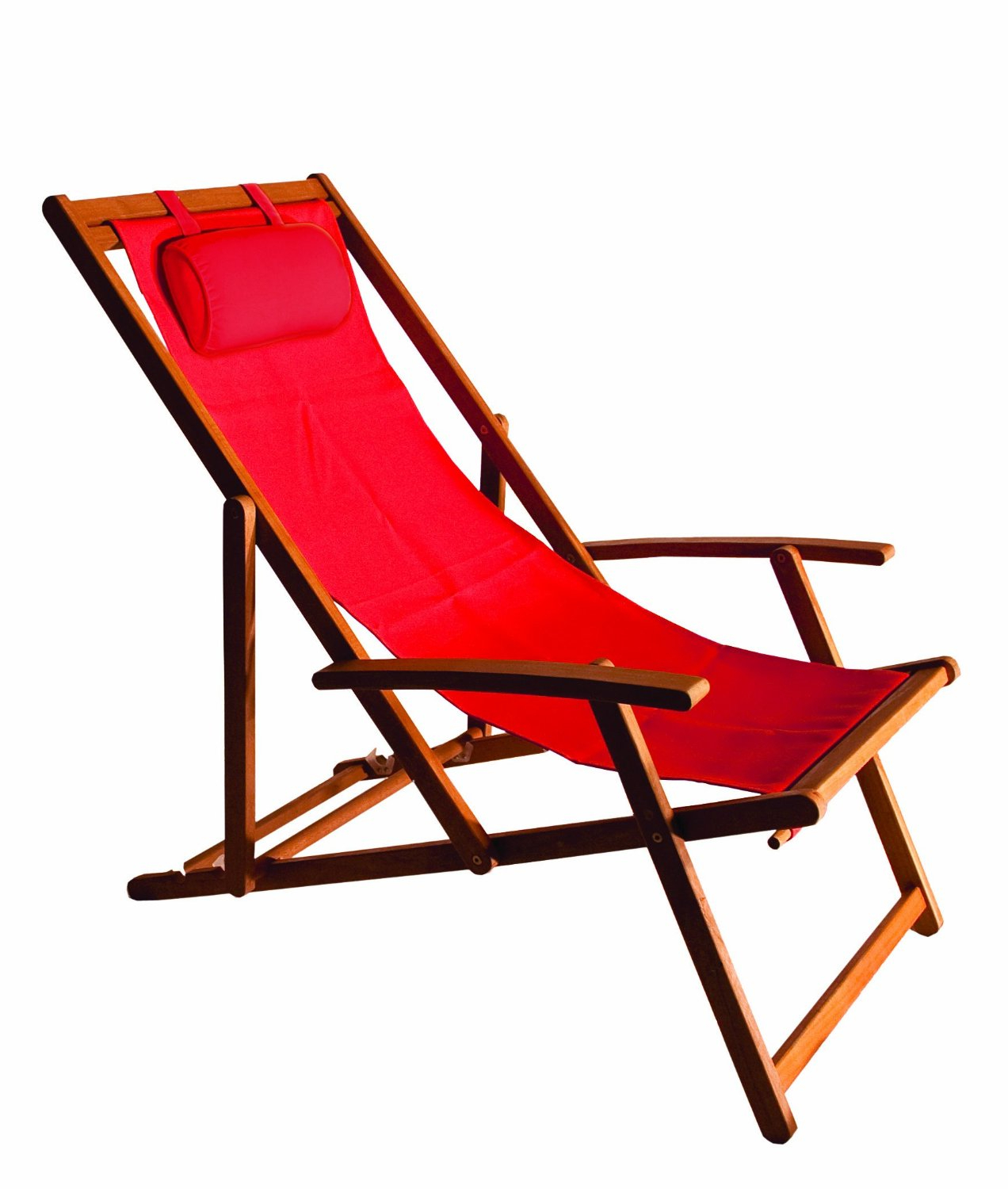 Cheap Outdoor Sling Chair Fabric, Find Outdoor Sling Chair For Well Known Outdoor Wood Sling Chairs (View 3 of 25)