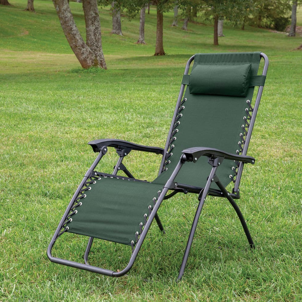 Current Deluxe Padded Chairs With Canopy And Tray With Regard To The 5 Best Reclining Camping Chairs With Footrests – Camping (View 24 of 25)