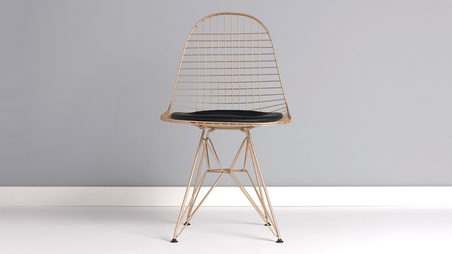 Current New Deals On Amazonia Copacabana Wood Swing Chair For Amazonia Copacabana Wood Swing Chairs (View 10 of 25)