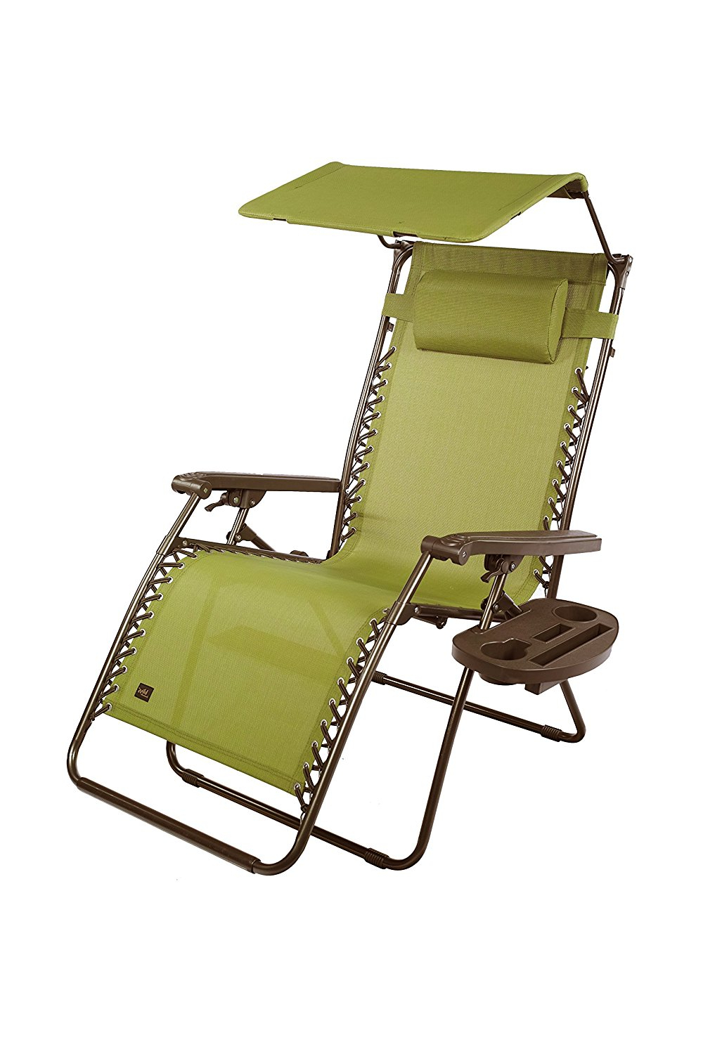 Deluxe Padded Chairs With Canopy And Tray For Well Known Cheap Ute Tray Canopy, Find Ute Tray Canopy Deals On Line At (View 6 of 25)
