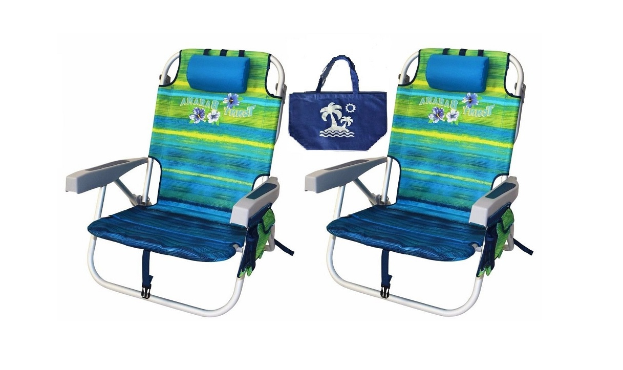 [%▷ The 8 Best Tommy Bahama Beach Chairs Of 2018 – [Reviewed] With Regard To Preferred Oversize Wider Armrest Padded Lounge Chairs|Oversize Wider Armrest Padded Lounge Chairs Pertaining To Well Known ▷ The 8 Best Tommy Bahama Beach Chairs Of 2018 – [Reviewed]|Recent Oversize Wider Armrest Padded Lounge Chairs Pertaining To ▷ The 8 Best Tommy Bahama Beach Chairs Of 2018 – [Reviewed]|Famous ▷ The 8 Best Tommy Bahama Beach Chairs Of 2018 – [Reviewed] In Oversize Wider Armrest Padded Lounge Chairs%] (View 1 of 25)