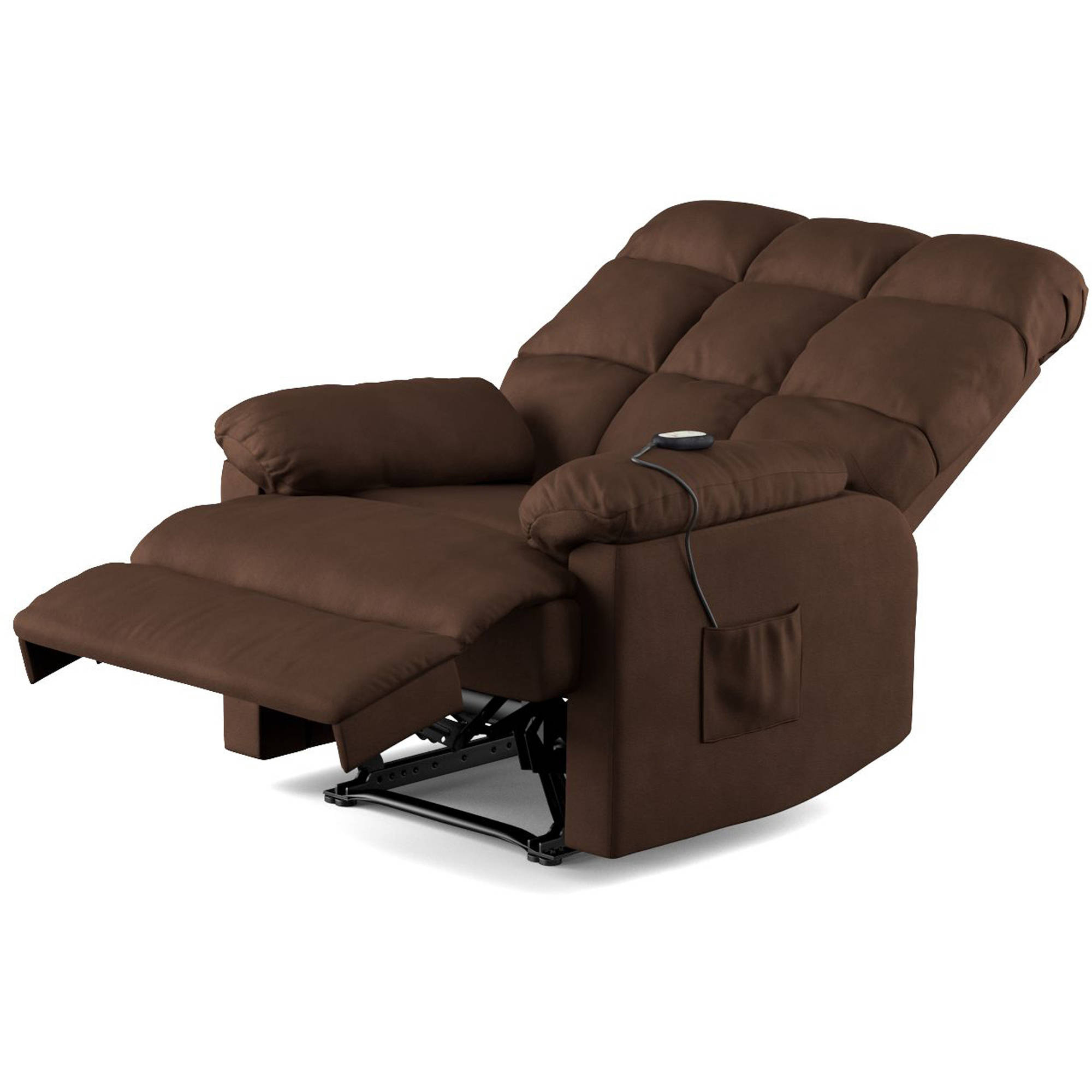 Extra Wide Recliner Lounge Chairs In 2020 Furniture: Best Extra Wide Recliner For Your Ultimate (View 5 of 25)
