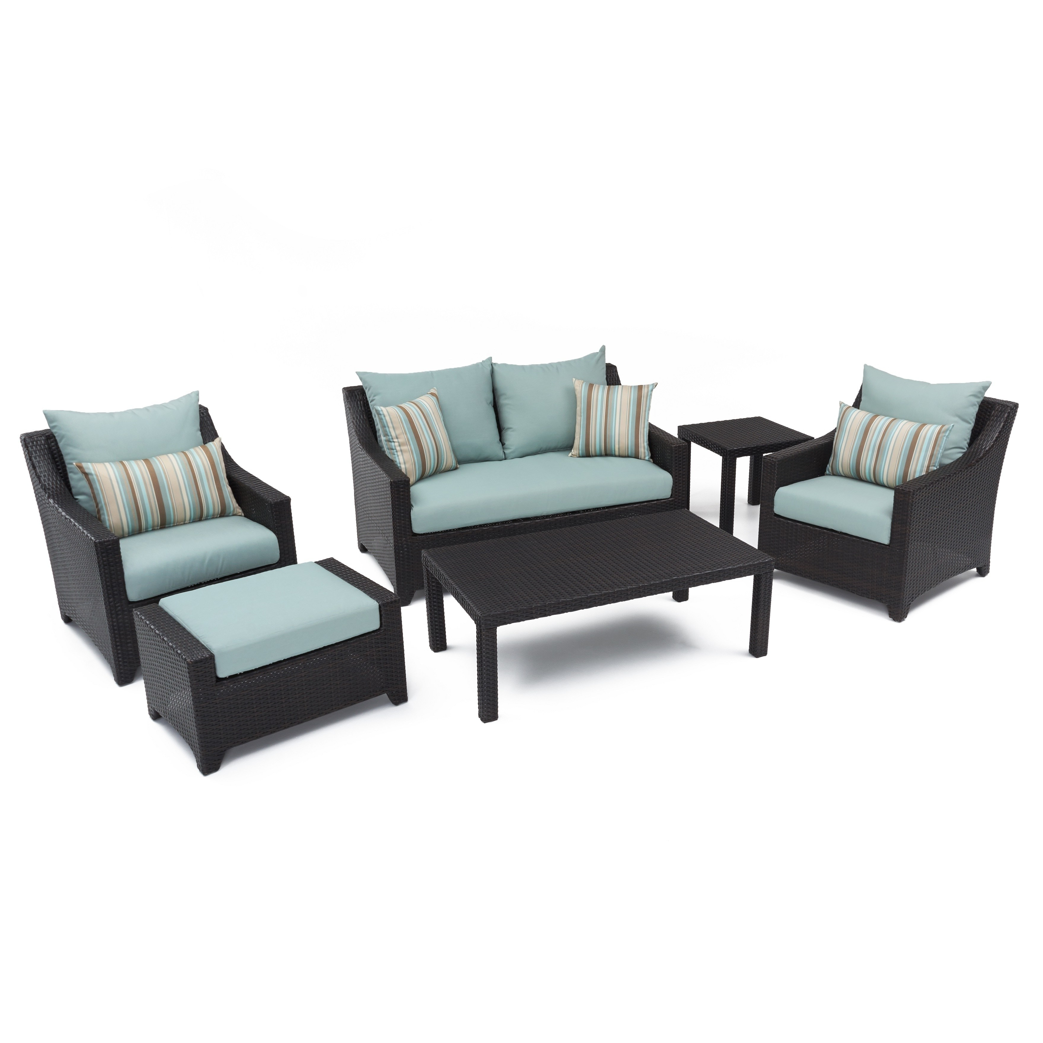 Famous Cosco Outdoor Aluminum Chaise Lounge Chairs Inside 20 Luxury Design For Costco Outdoor Aluminum Chaise Lounge (View 22 of 25)