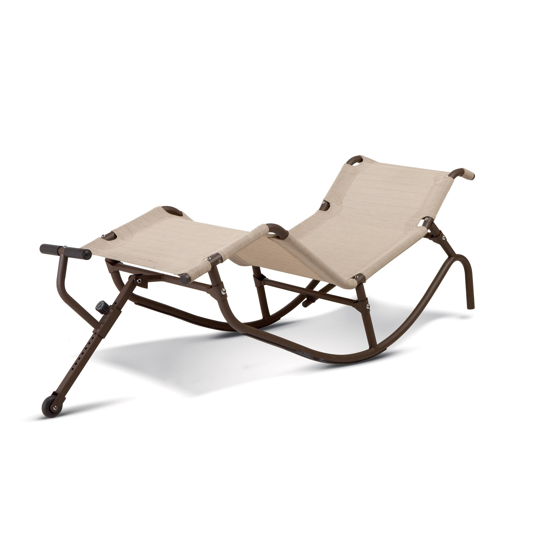Fashionable Easy Outdoor Rocking Lounge Chair Within Easy Outdoor Rocking Lounge Chairs (View 3 of 25)