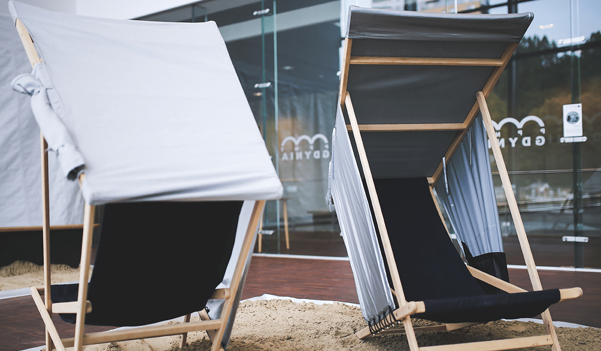 Fashionable Mesh Fabric With Steel Frame Chairs With Canopy And Tray Intended For The Best Canopy Chair For Ultimate Camping Comfort (View 13 of 25)