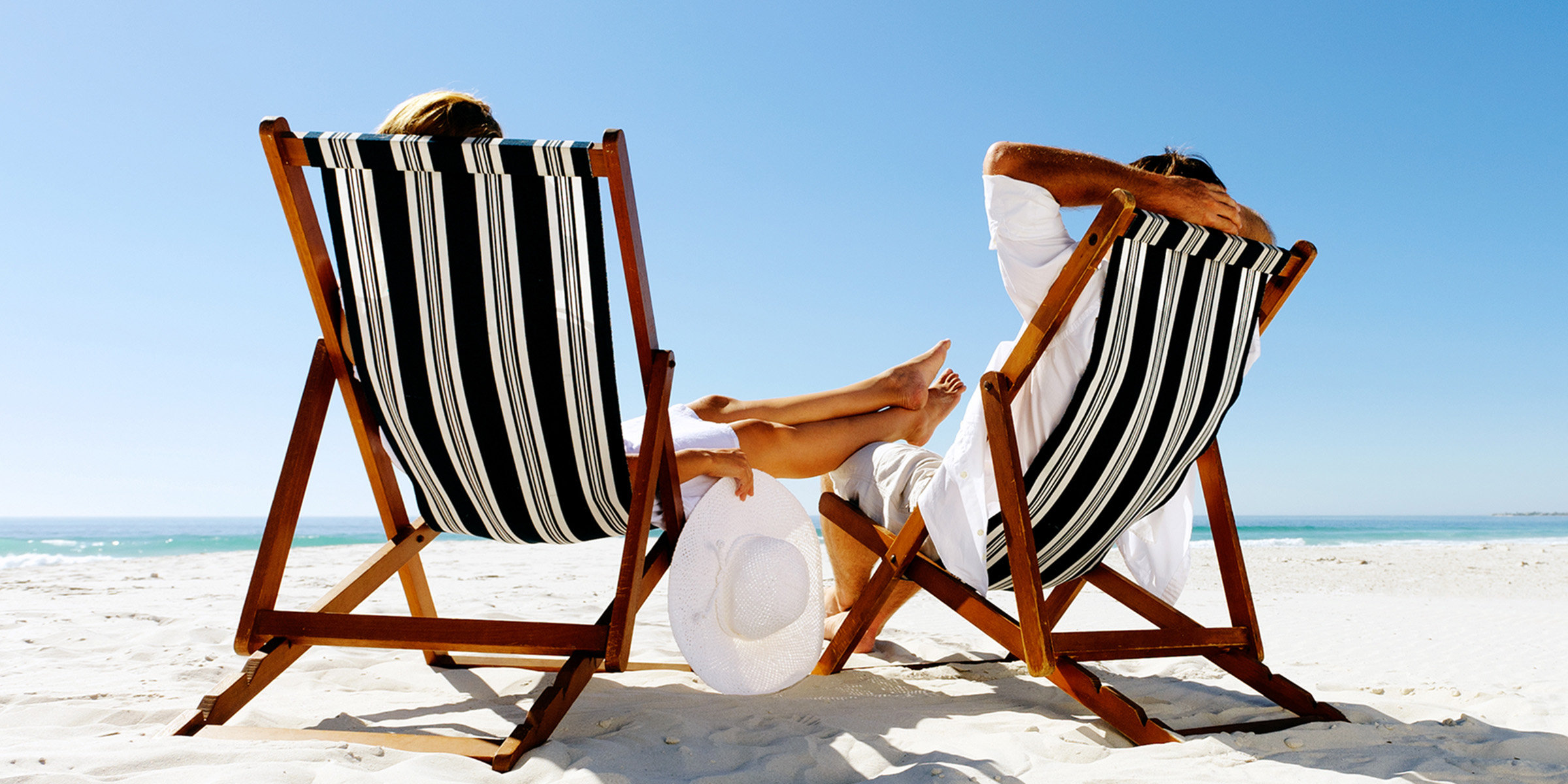 Favorite Deluxe Padded Chairs With Canopy And Tray Intended For The Best Chairs For The Beach  (View 14 of 25)