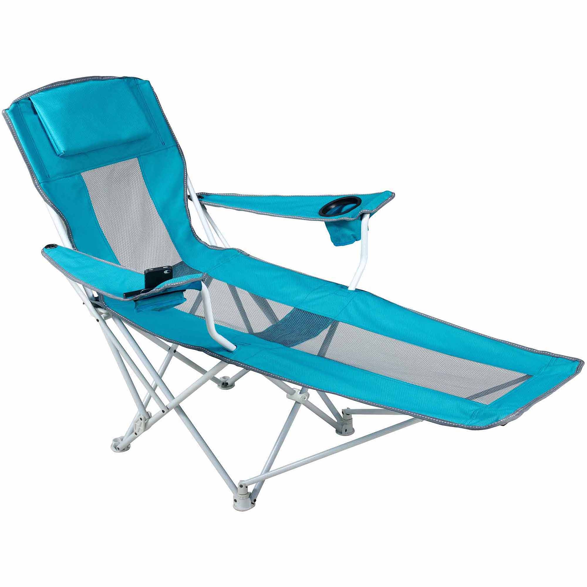 Foldable Camping And Lounge Chairs With Well Liked Melissa & Doug Sunny Patch Bella Butterfly Outdoor Folding Lawn And Camping  Chair (View 7 of 25)