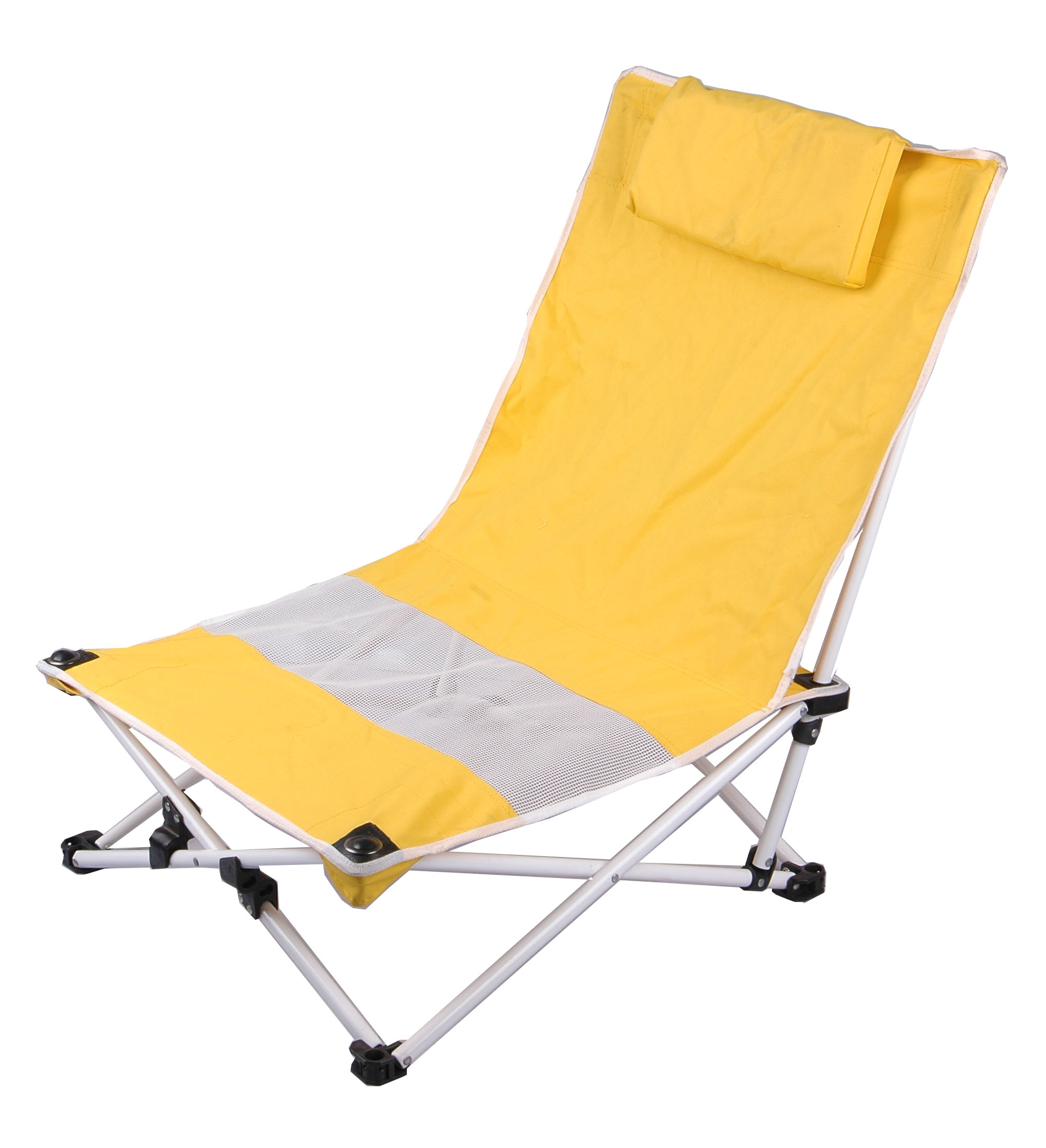 Folding Camping Chair/lawn Chairs/camping Chair/portable Regarding Recent Foldable Camping And Lounge Chairs (View 10 of 25)