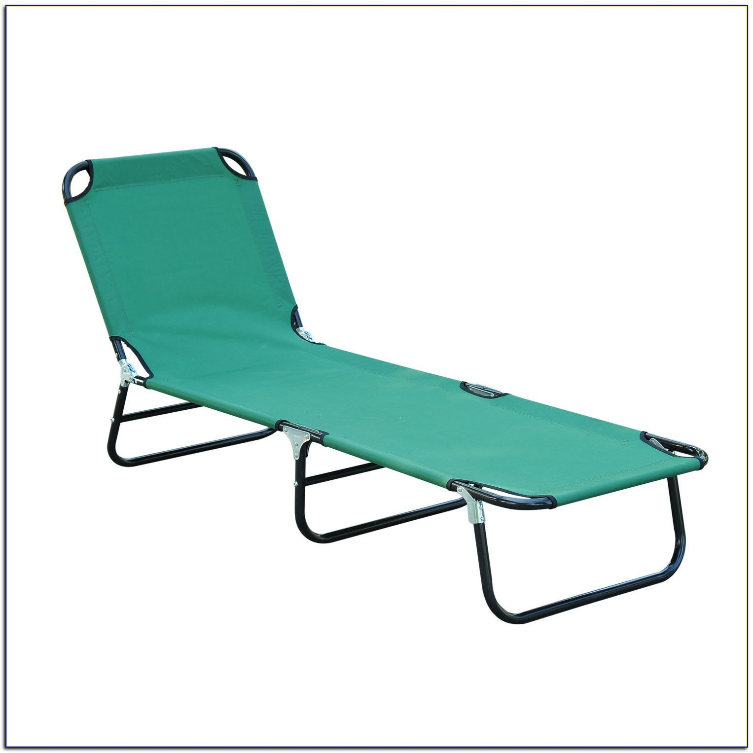 Folding Patio Lounge Beach Chairs With Canopy With Regard To Most Recently Released Folding Beach Lounge Chair With Footrest Chairs Home Plastic (View 23 of 25)