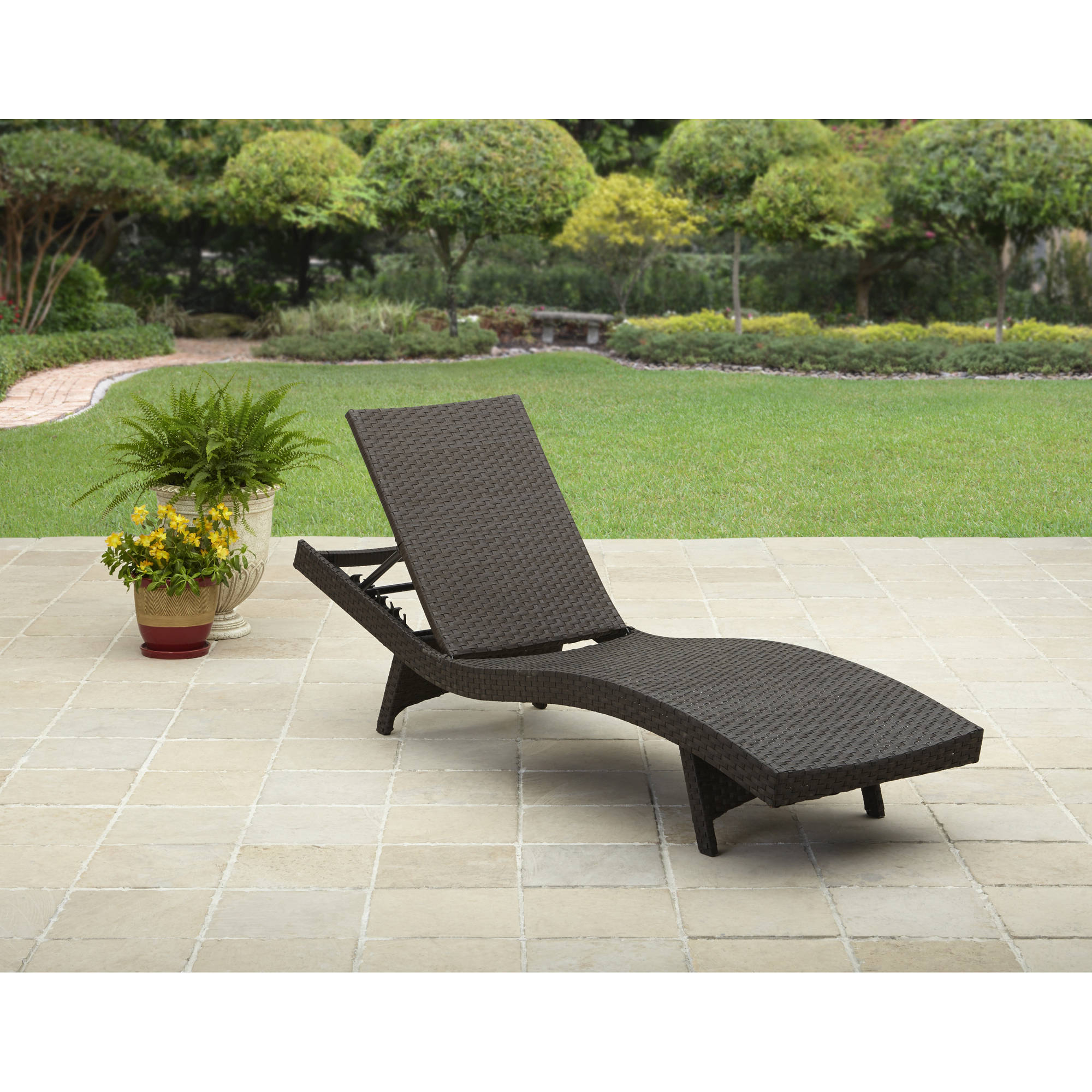 Folding Patio Lounge Beach Chairs With Canopy Within 2020 Furniture: Inspiring Folding Chair Design Ideaslawn (View 21 of 25)
