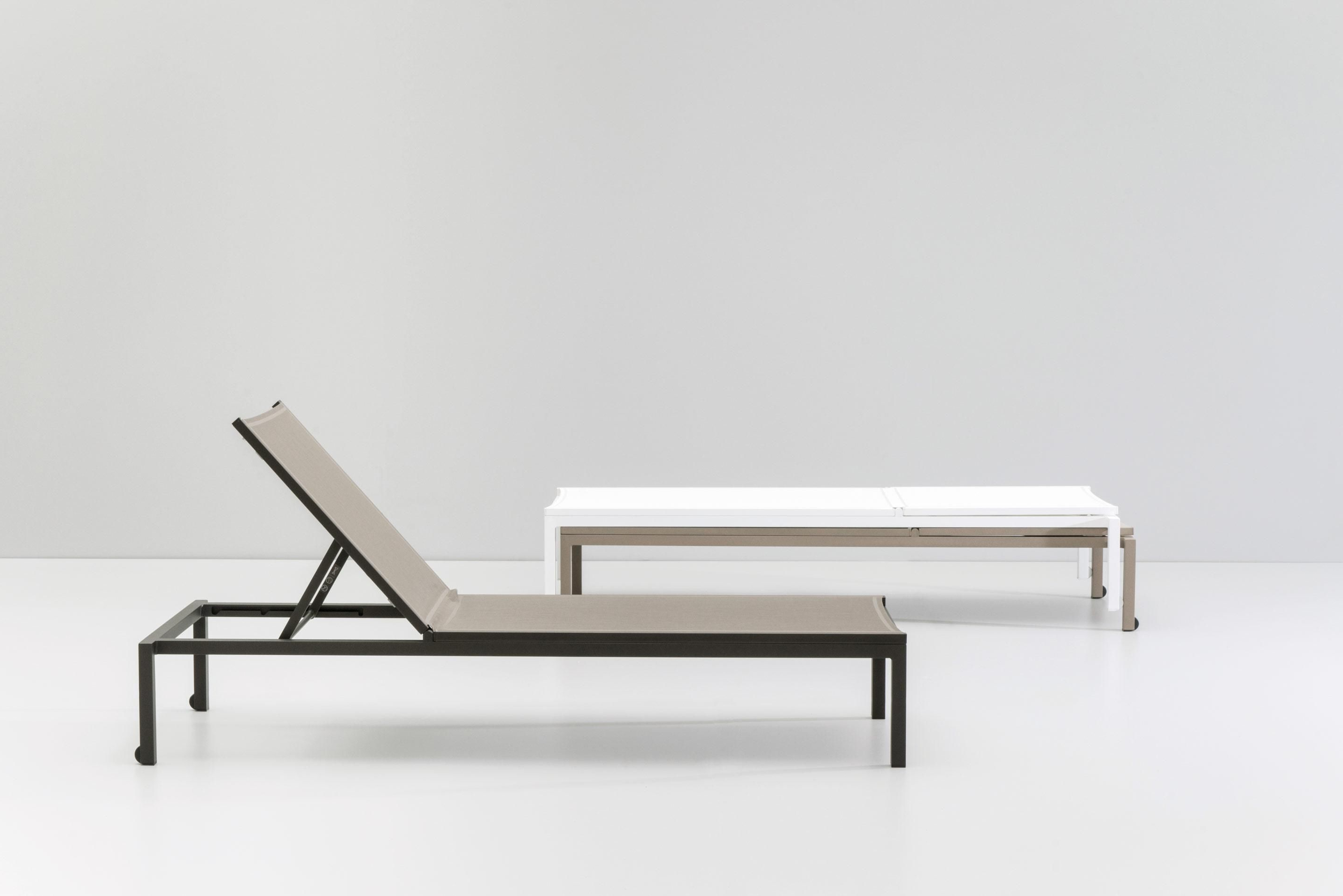 Furniture With Regard To Maki Outdoor Wood Chaise Lounges (View 18 of 25)