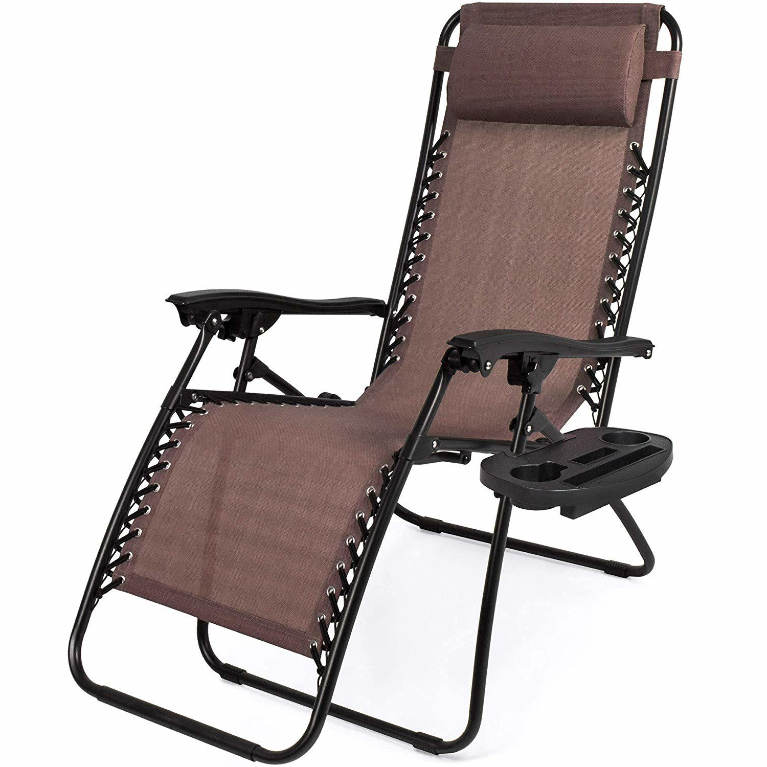 [%[Hot Item] Fmab Zero Gravity Folding Lounge Beach Chairs W/canopy Magazine Cup Holder With Regard To Most Current Folding Patio Lounge Beach Chairs With Canopy|Folding Patio Lounge Beach Chairs With Canopy Within Most Recent [Hot Item] Fmab Zero Gravity Folding Lounge Beach Chairs W/canopy Magazine Cup Holder|2019 Folding Patio Lounge Beach Chairs With Canopy Regarding [Hot Item] Fmab Zero Gravity Folding Lounge Beach Chairs W/canopy Magazine Cup Holder|Most Popular [Hot Item] Fmab Zero Gravity Folding Lounge Beach Chairs W/canopy Magazine Cup Holder Throughout Folding Patio Lounge Beach Chairs With Canopy%] (View 6 of 25)