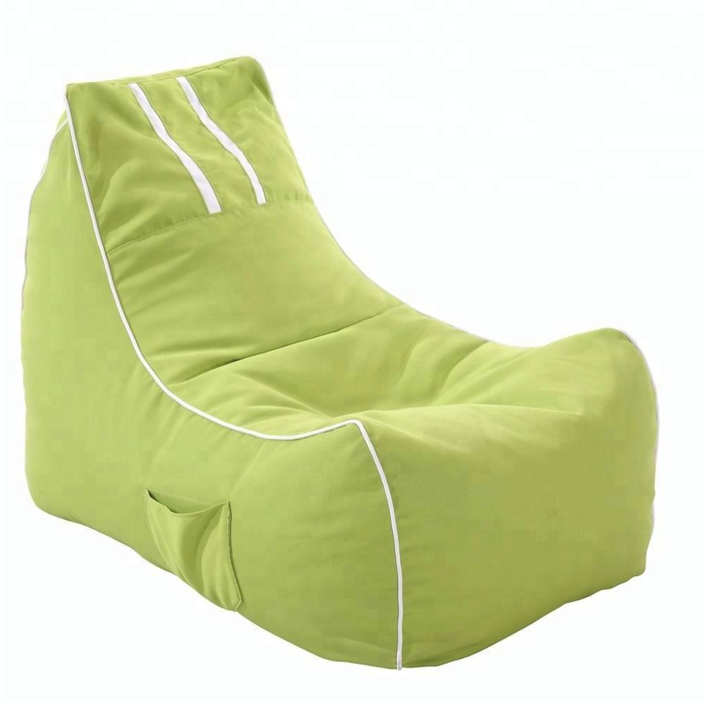 Jaxx Twist Outdoor Bean Bag Chair (Gallery 9 of 25)