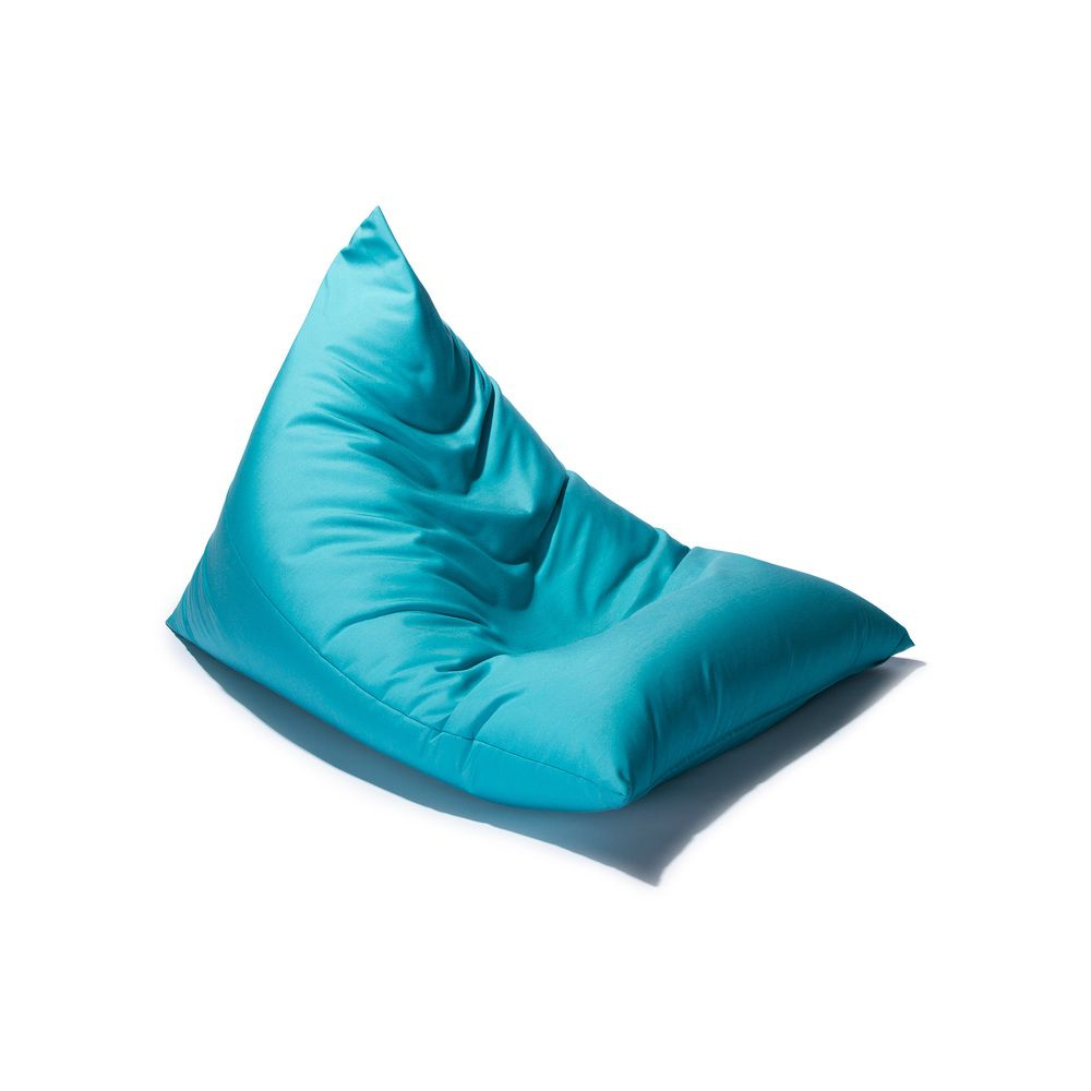 Jaxx Twist Outdoor Patio Bean Bag Chairs Within Recent Twist Outdoor Bean Bag Chair – Overstock™ Shopping – Big (View 14 of 25)