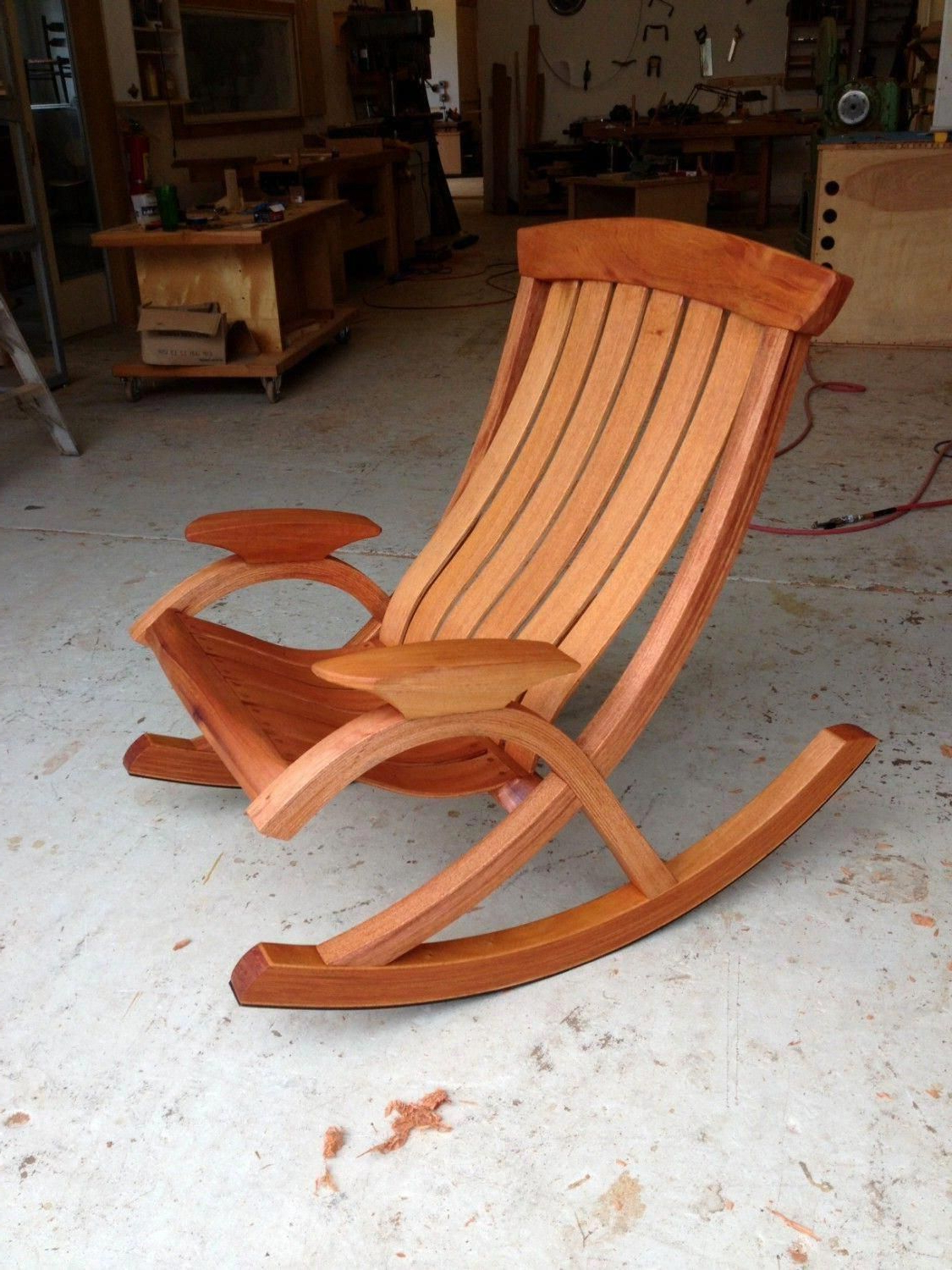 Latest Amazonia Copacabana Wood Swing Chairs Inside Pin On Wood Working Ideas (View 14 of 25)