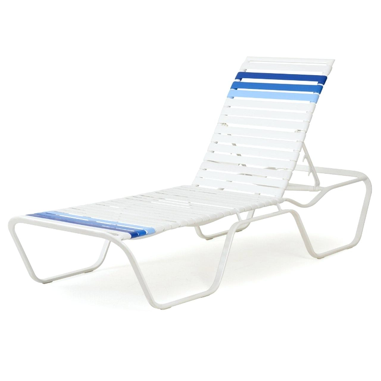 Master Outdoor Chaise Lounge Modern Contemporary For Sale At With Widely Used Envisage Chaise Outdoor Patio Wicker Rattan Lounge Chairs (View 25 of 25)