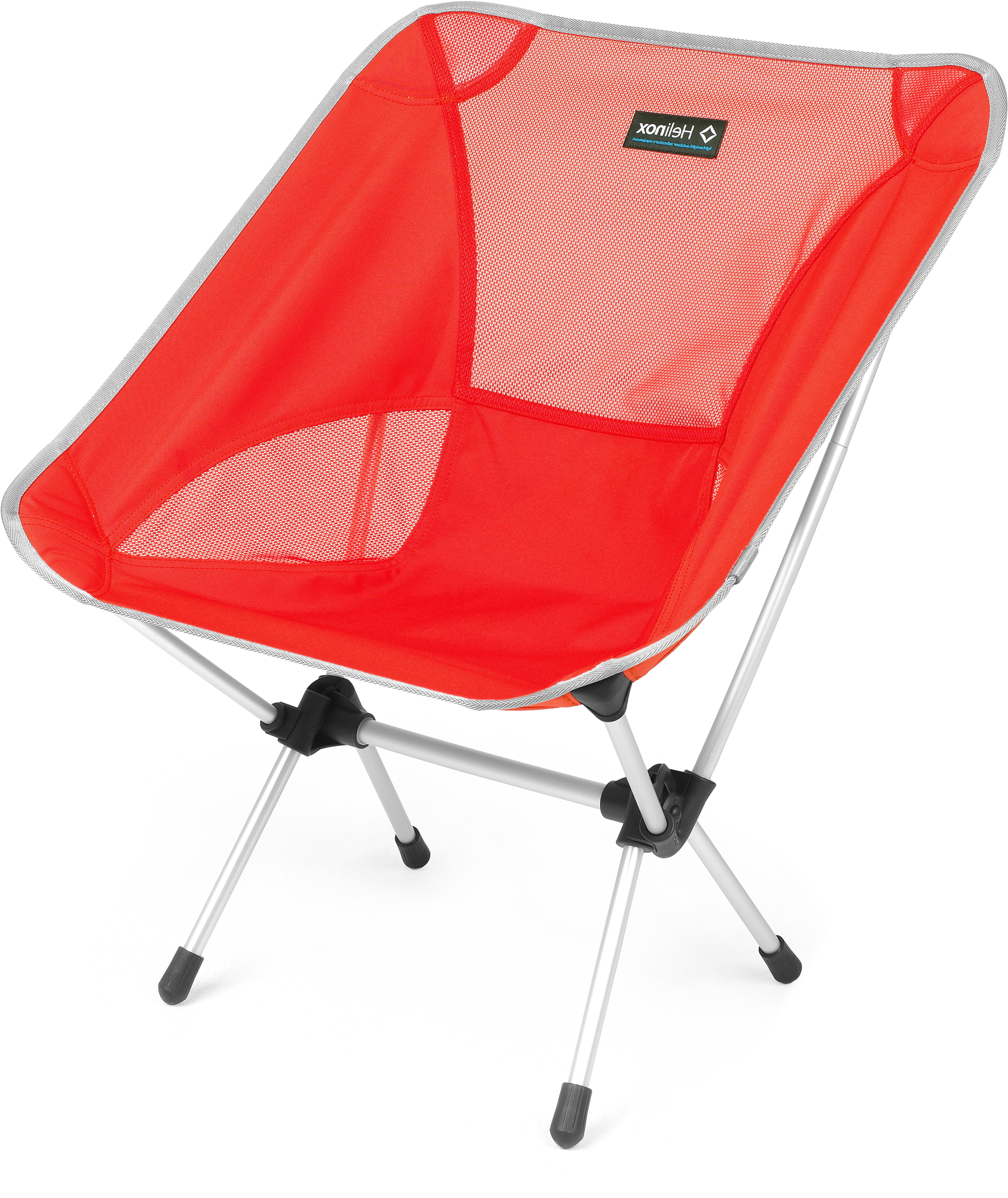 Mec Inside Sunset Patio Sling Folding Chairs With Headrest (Gallery 21 of 25)