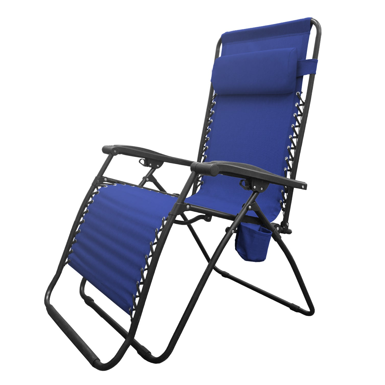Most Recent Caravan Sportsbeige Zero Gravity Chairs Pertaining To Infinity Big Boy Zero Gravity Chair (Gallery 18 of 25)