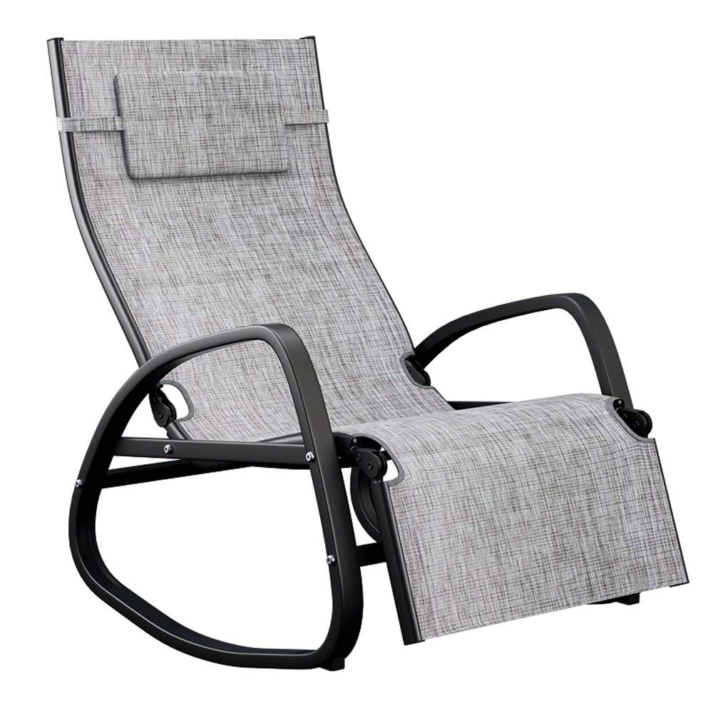 Most Recent Cheap Big Easy Lounge, Find Big Easy Lounge Deals On Line At In Easy Outdoor Rocking Lounge Chairs (Gallery 18 of 25)