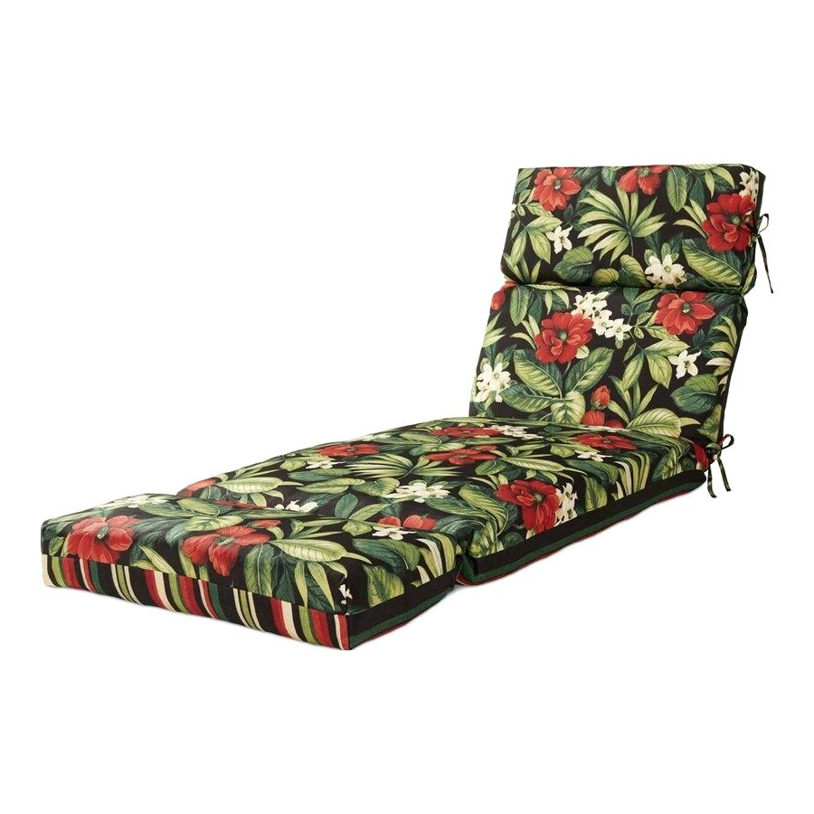 Most Recent Cosco Outdoor Aluminum Chaise Lounge Chairs In Patio Chaise Lounge Chairs Outdoor Chair In Gray Costco (View 21 of 25)