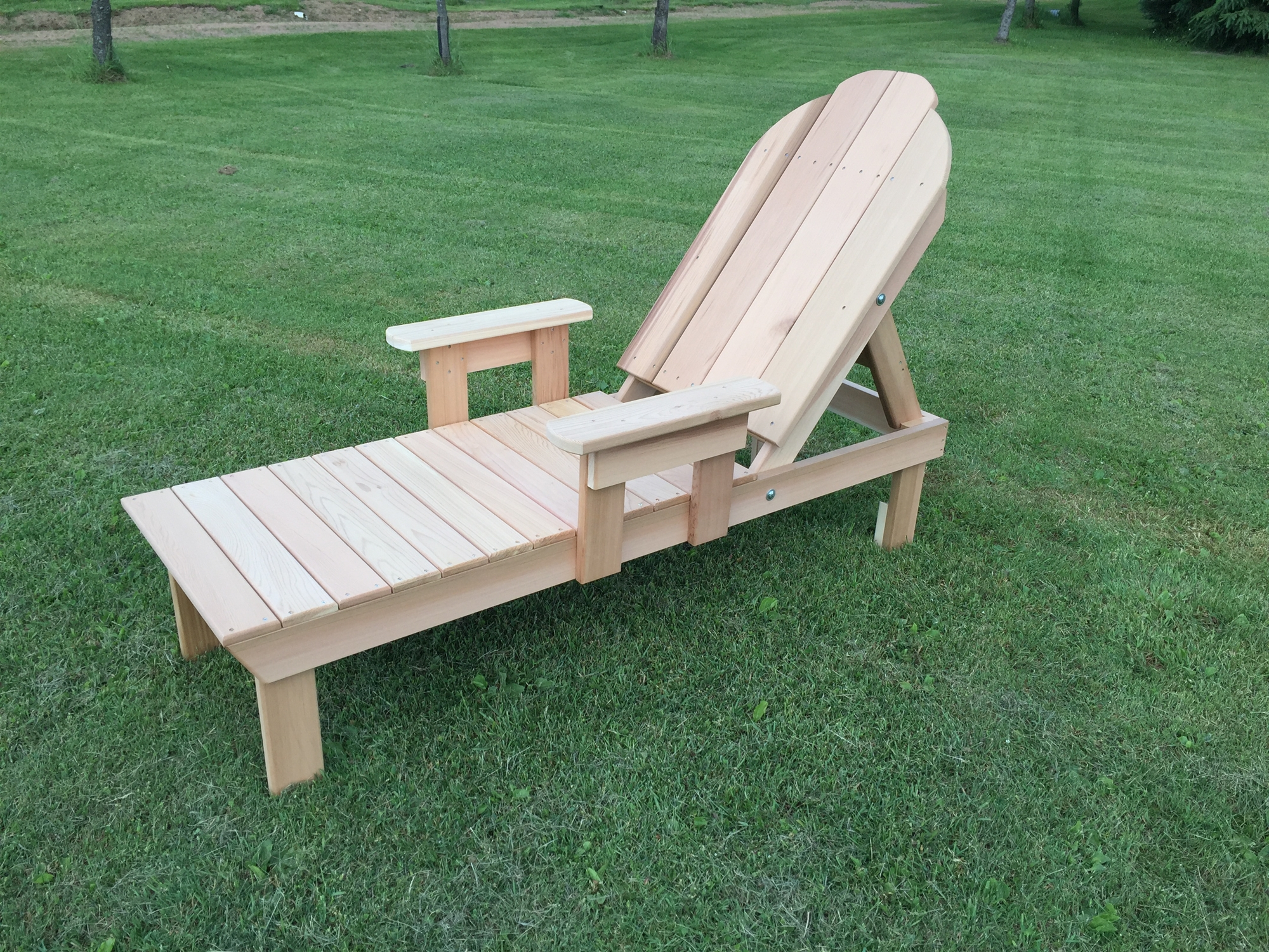 Most Recent Outdoor Yard Pool Recliner Folding Lounge Table Chairs Throughout Chaise Lowes Bunnings Table Outstanding Cushions Covers (View 20 of 25)