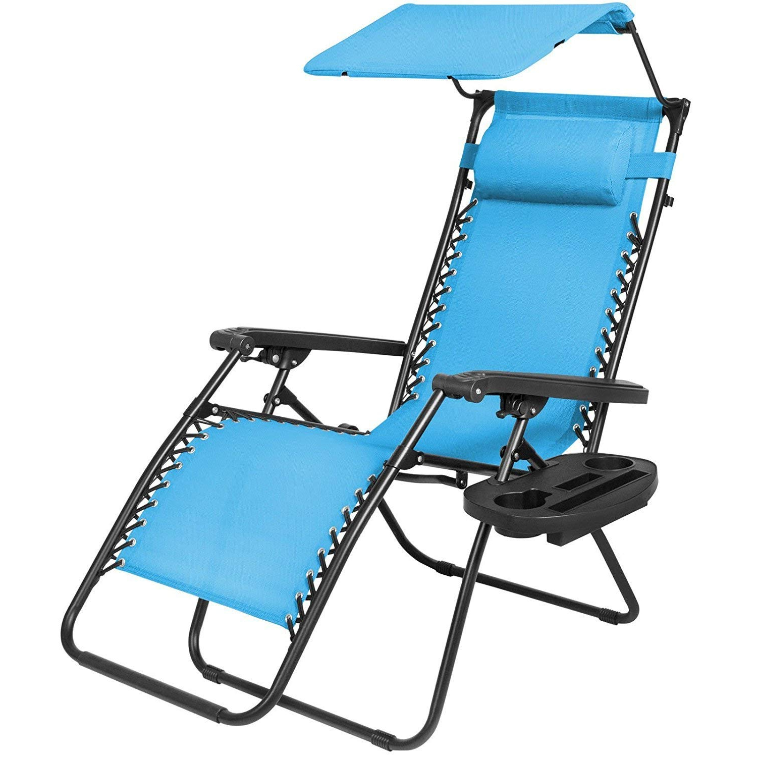 Most Recently Released Caravan Canopy Zero Gravity Chairs Pertaining To Cheap Canopy Zero Gravity Chair, Find Canopy Zero Gravity (Gallery 19 of 25)